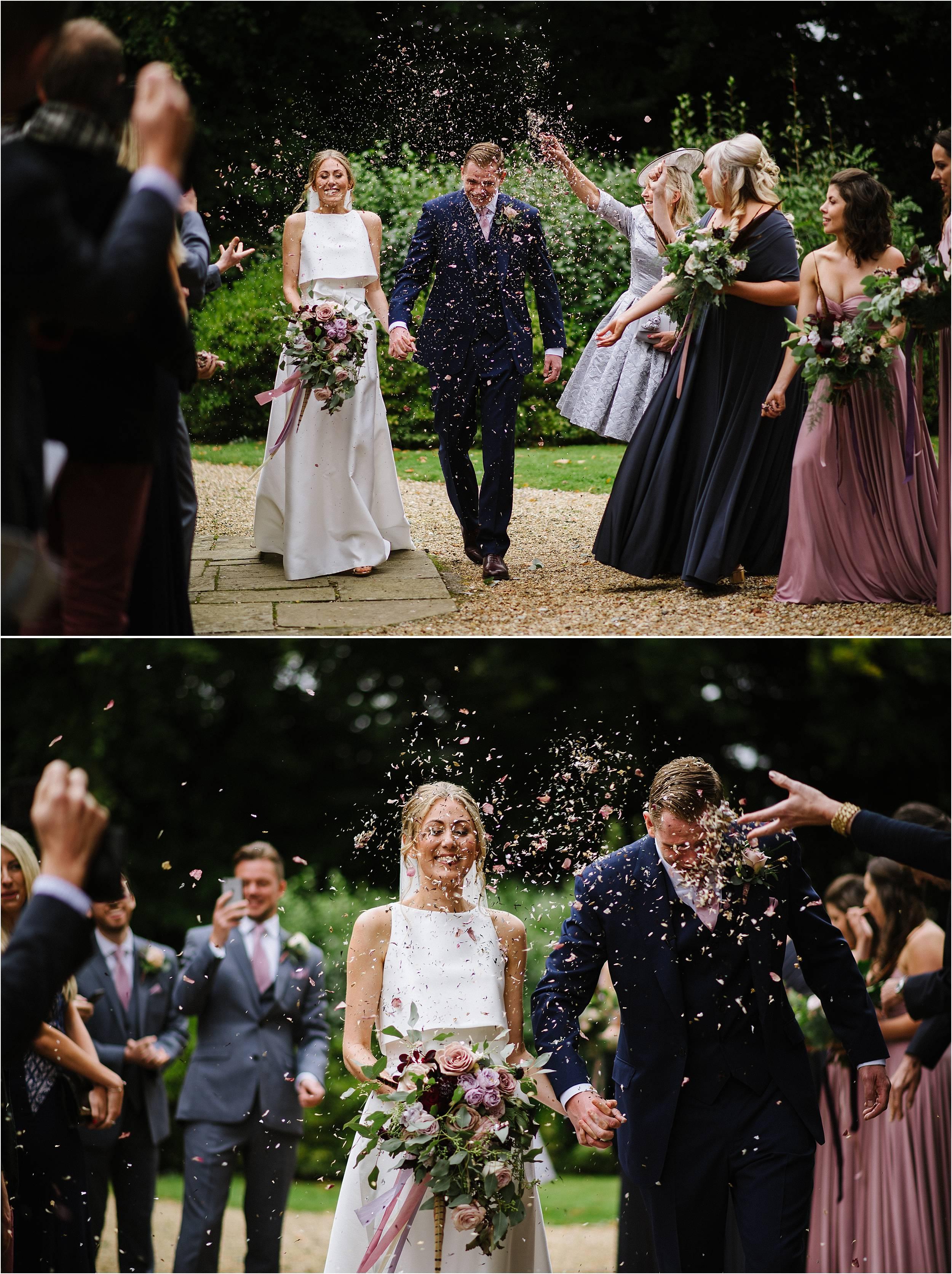 Buckinghamshire Wedding Photography_0067.jpg