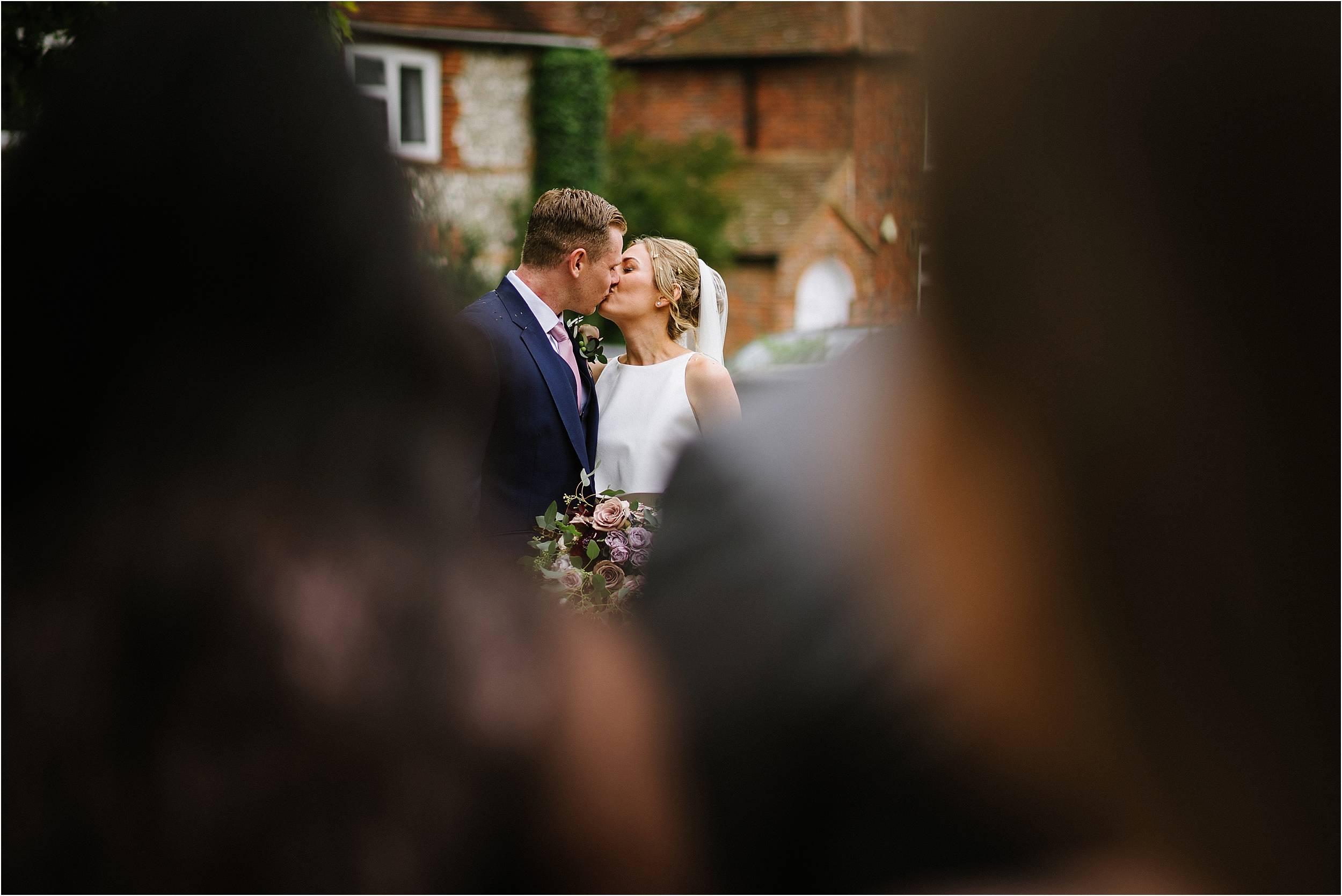 Buckinghamshire Wedding Photography_0070.jpg