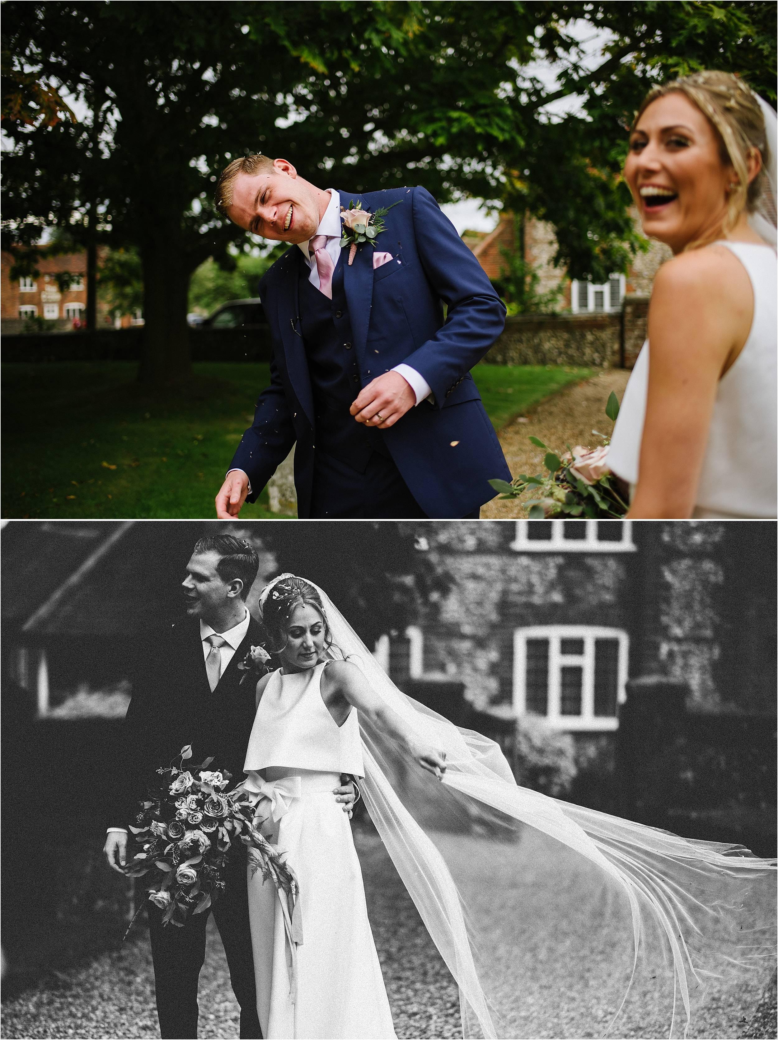 Buckinghamshire Wedding Photography_0069.jpg