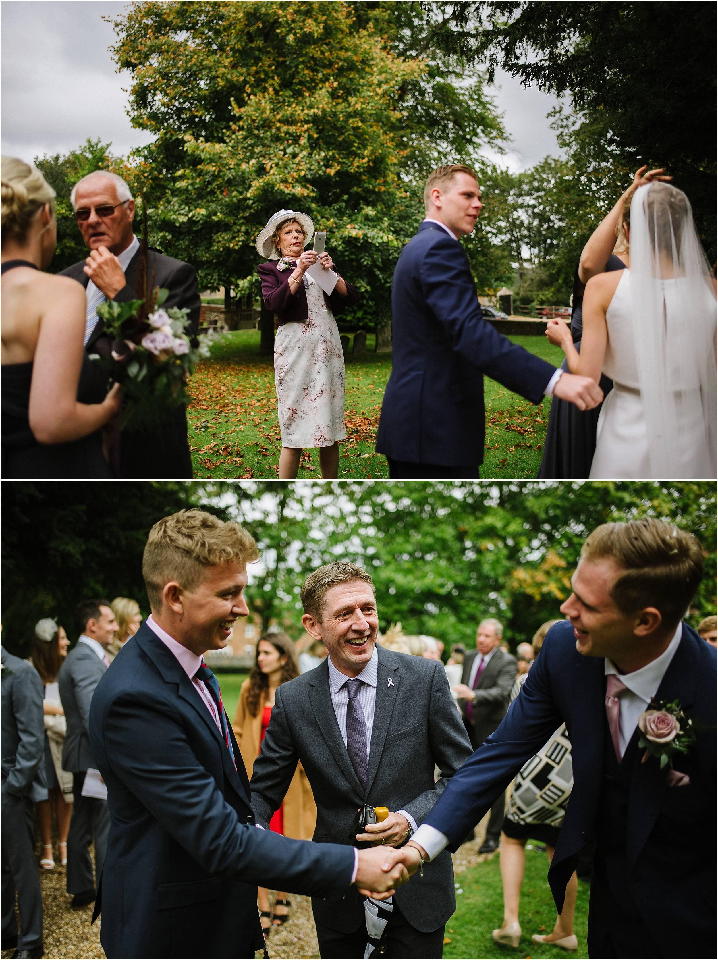 Buckinghamshire Wedding Photography_0071.jpg
