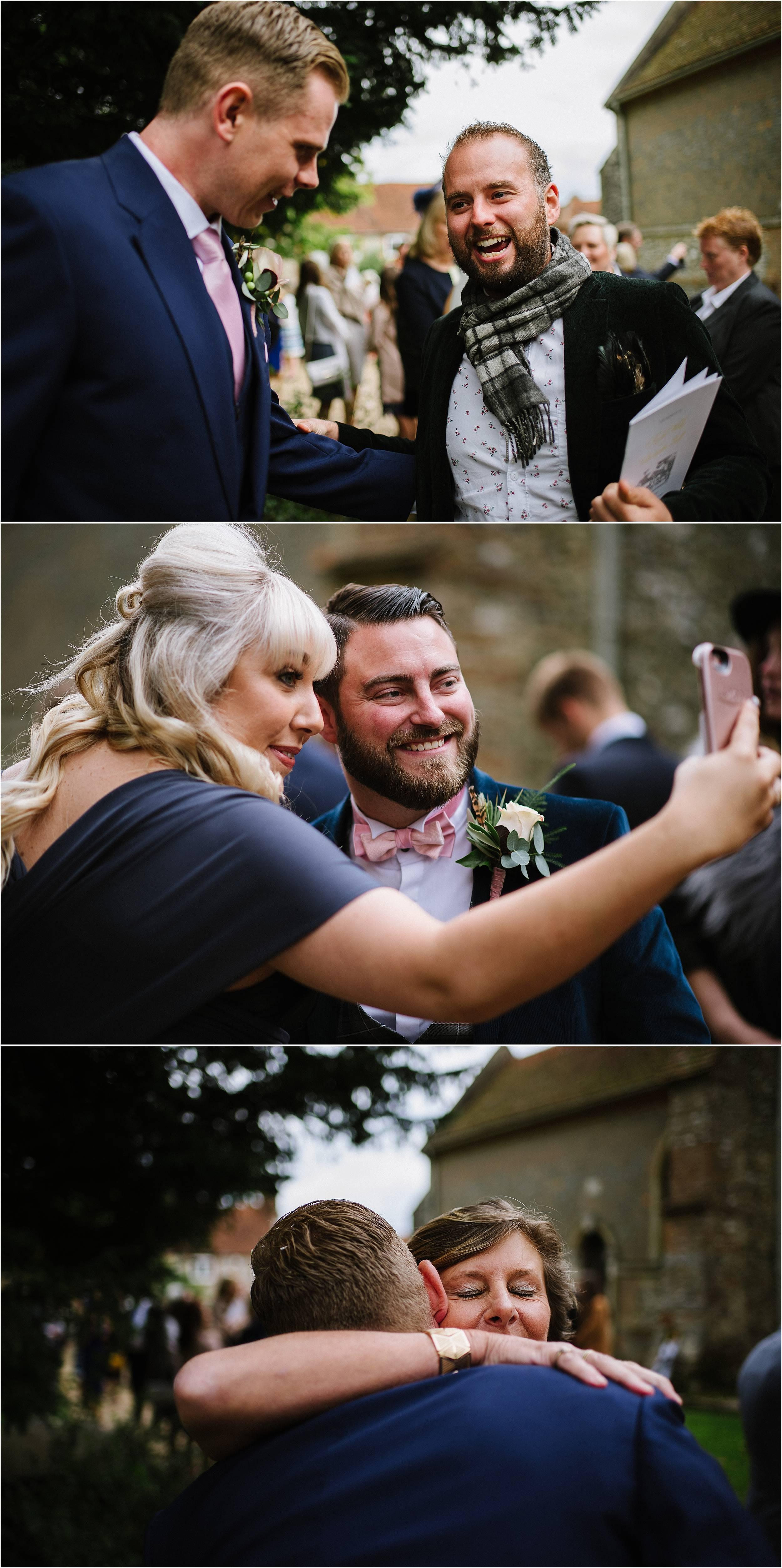 Buckinghamshire Wedding Photography_0072.jpg
