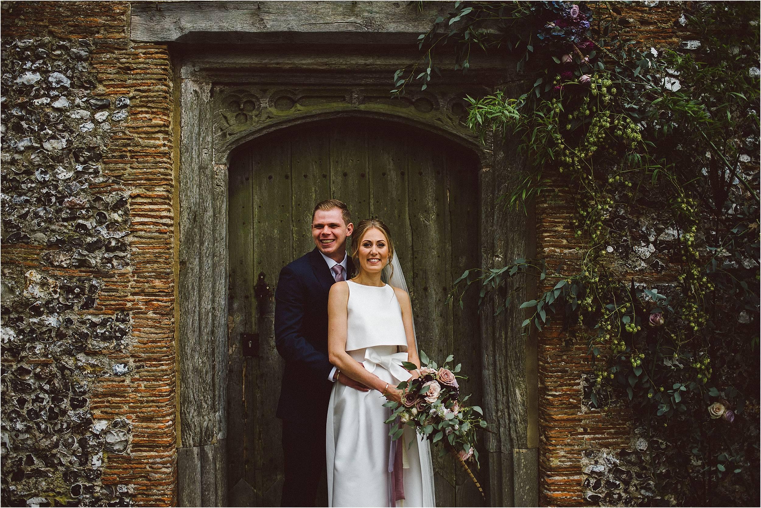 Buckinghamshire Wedding Photography_0074.jpg