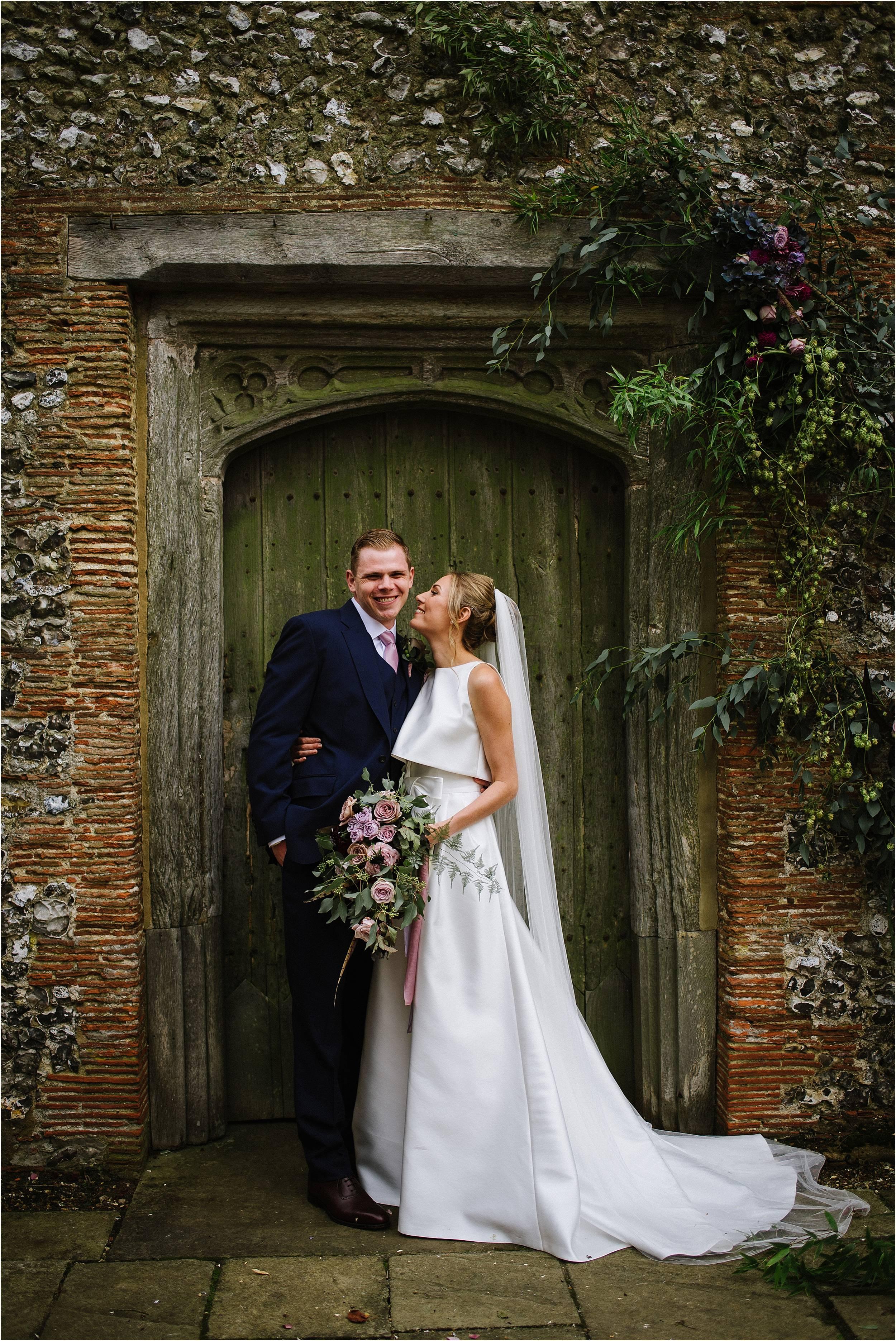 Buckinghamshire Wedding Photography_0073.jpg