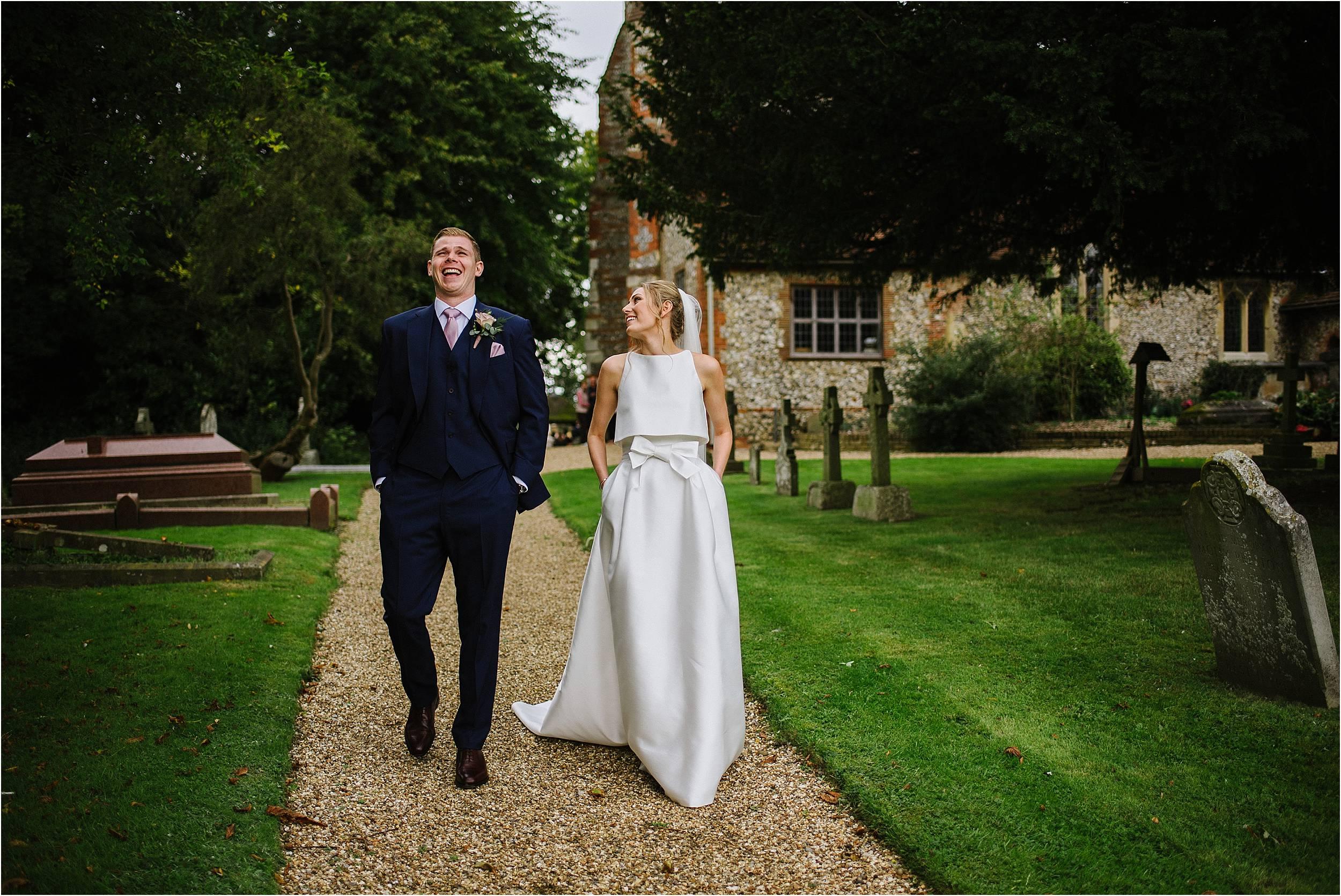 Buckinghamshire Wedding Photography_0076.jpg