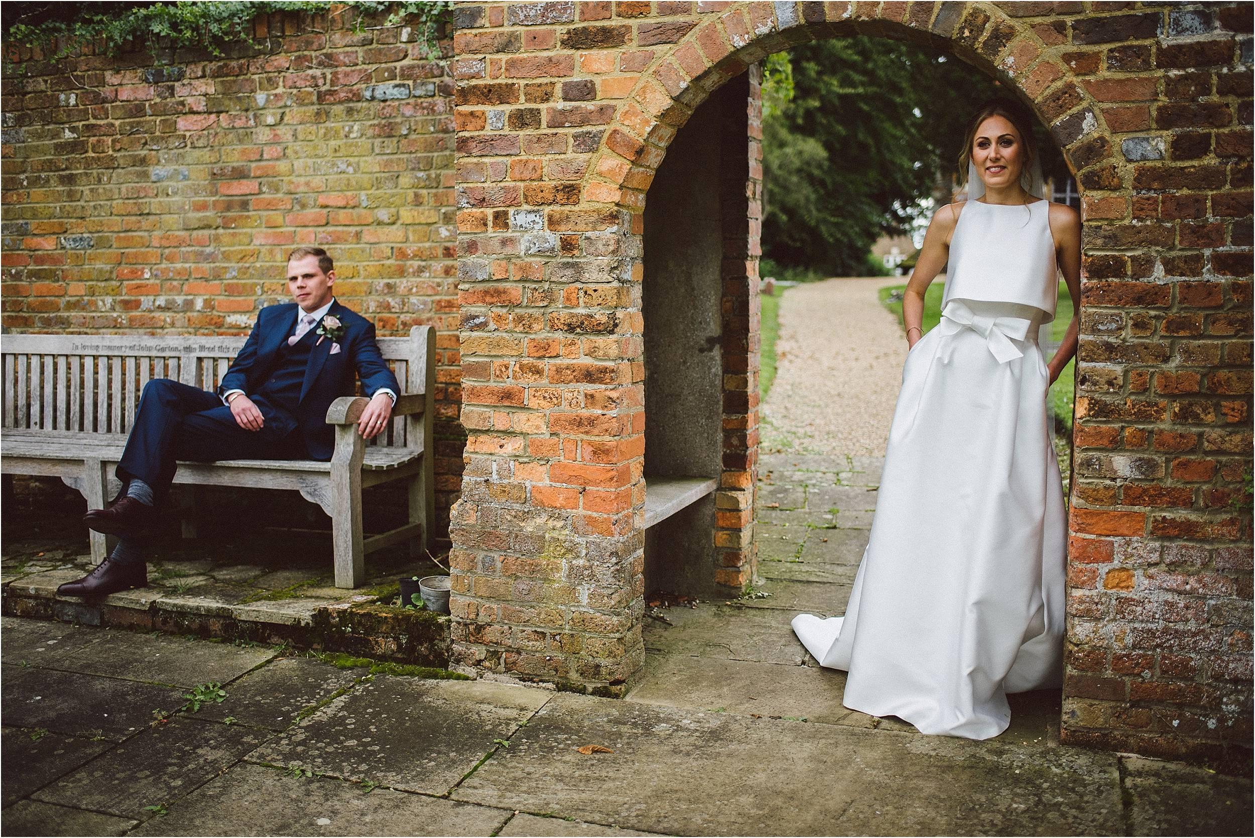 Buckinghamshire Wedding Photography_0078.jpg