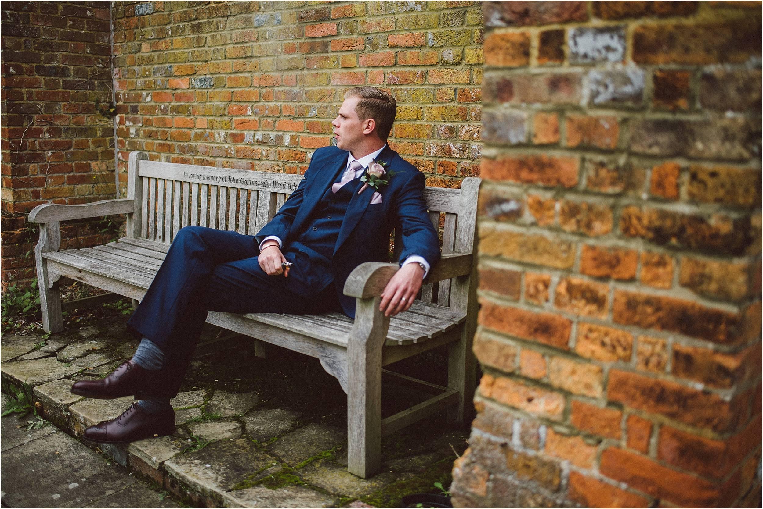 Buckinghamshire Wedding Photography_0080.jpg