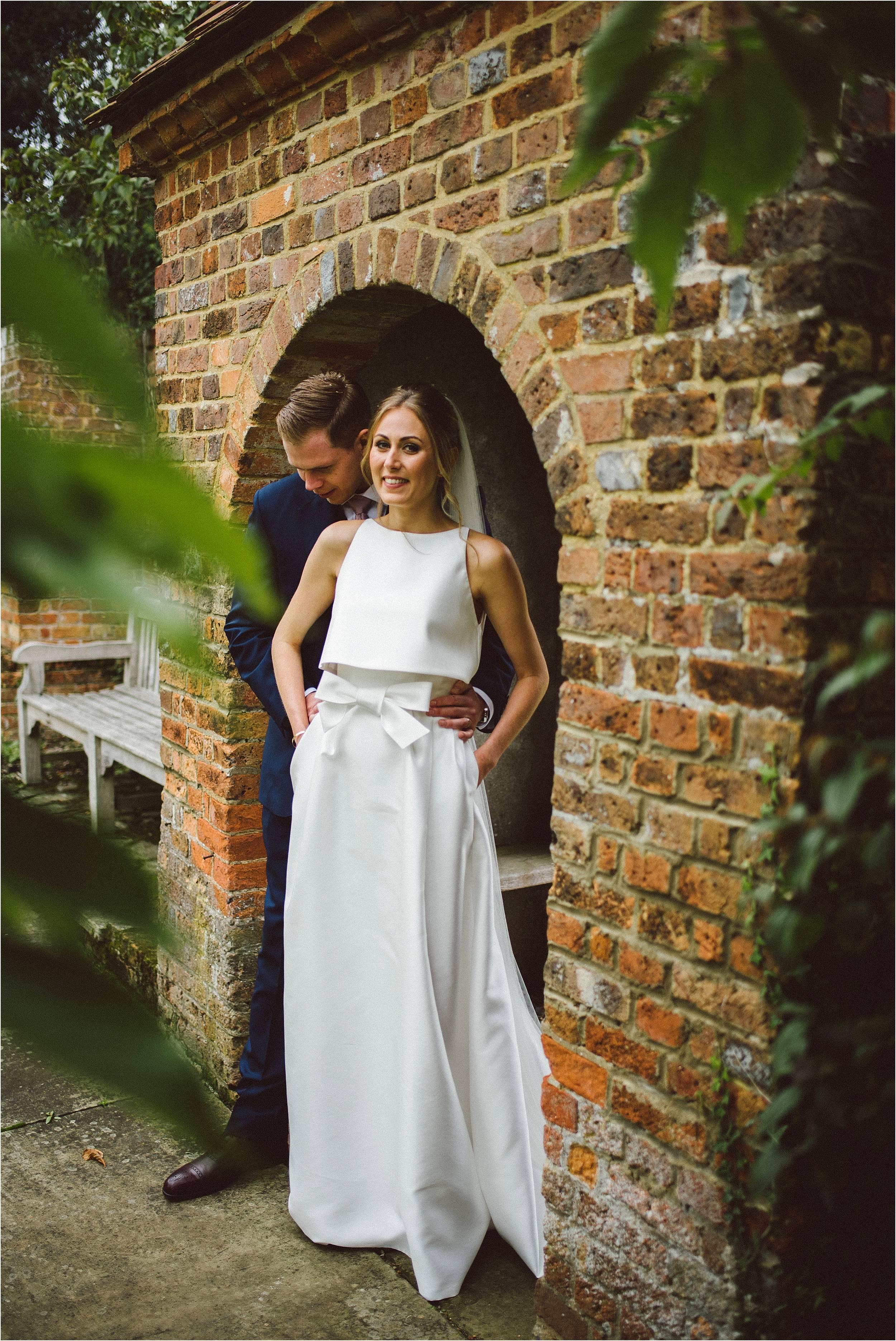 Buckinghamshire Wedding Photography_0082.jpg
