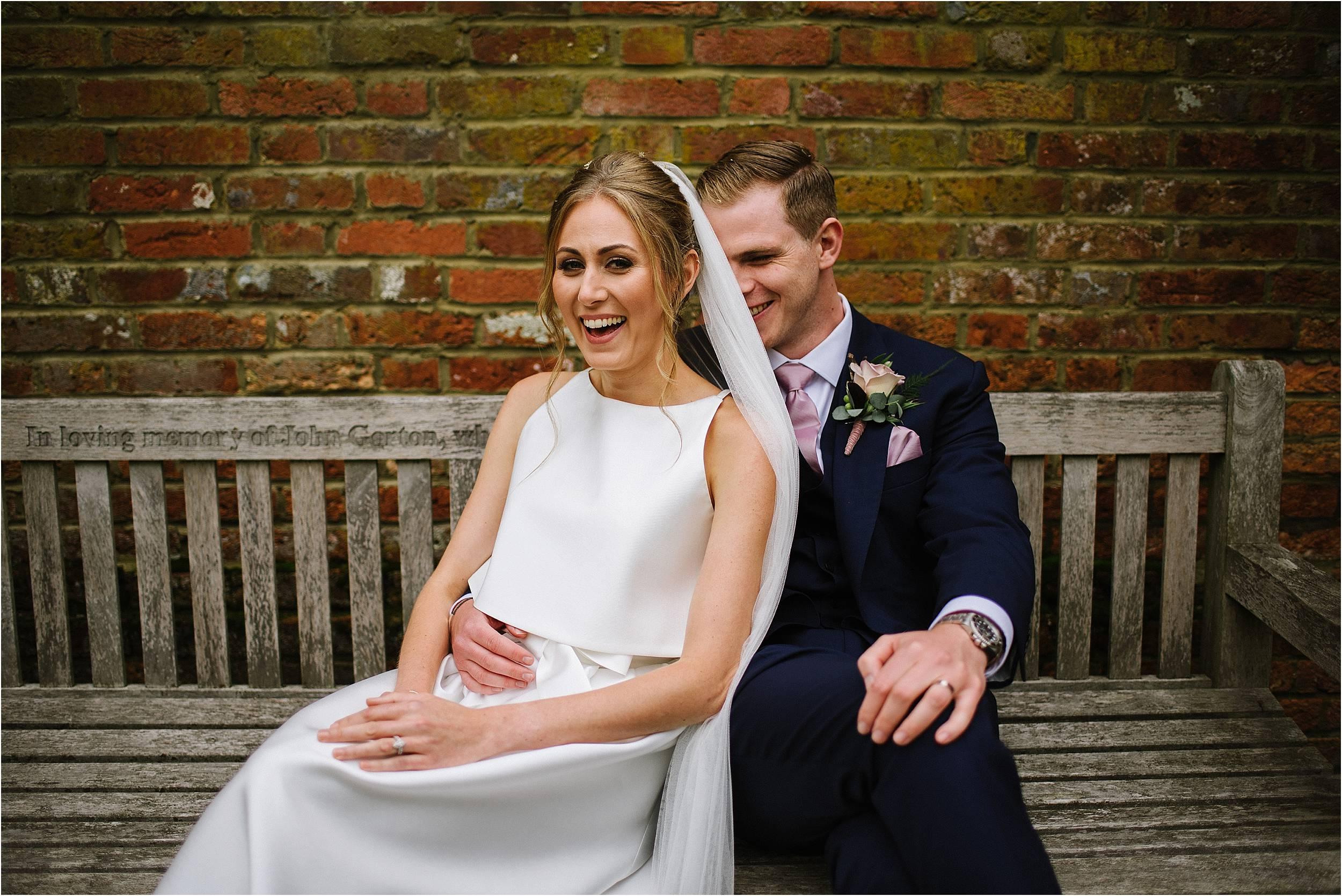 Buckinghamshire Wedding Photography_0084.jpg