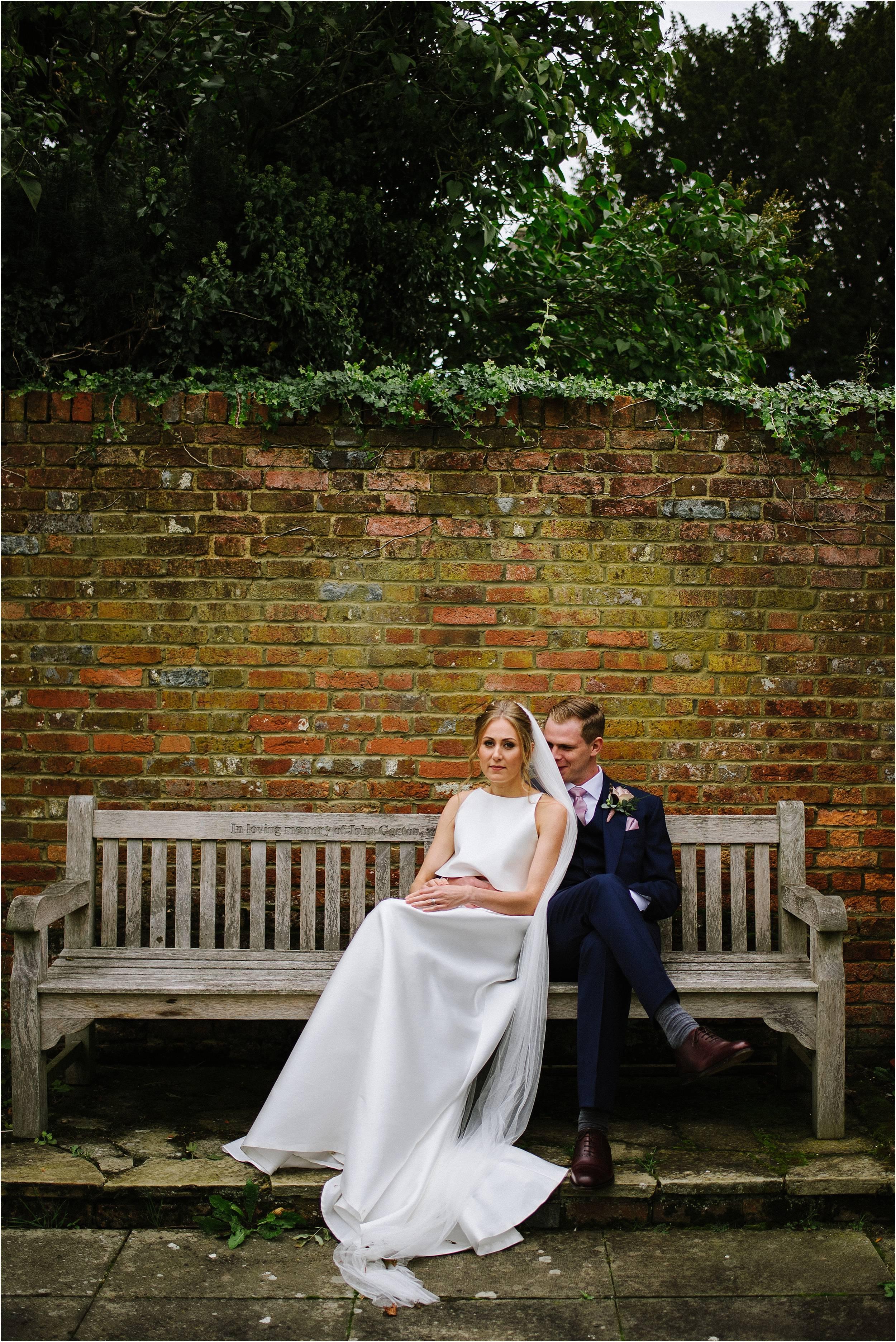Buckinghamshire Wedding Photography_0083.jpg