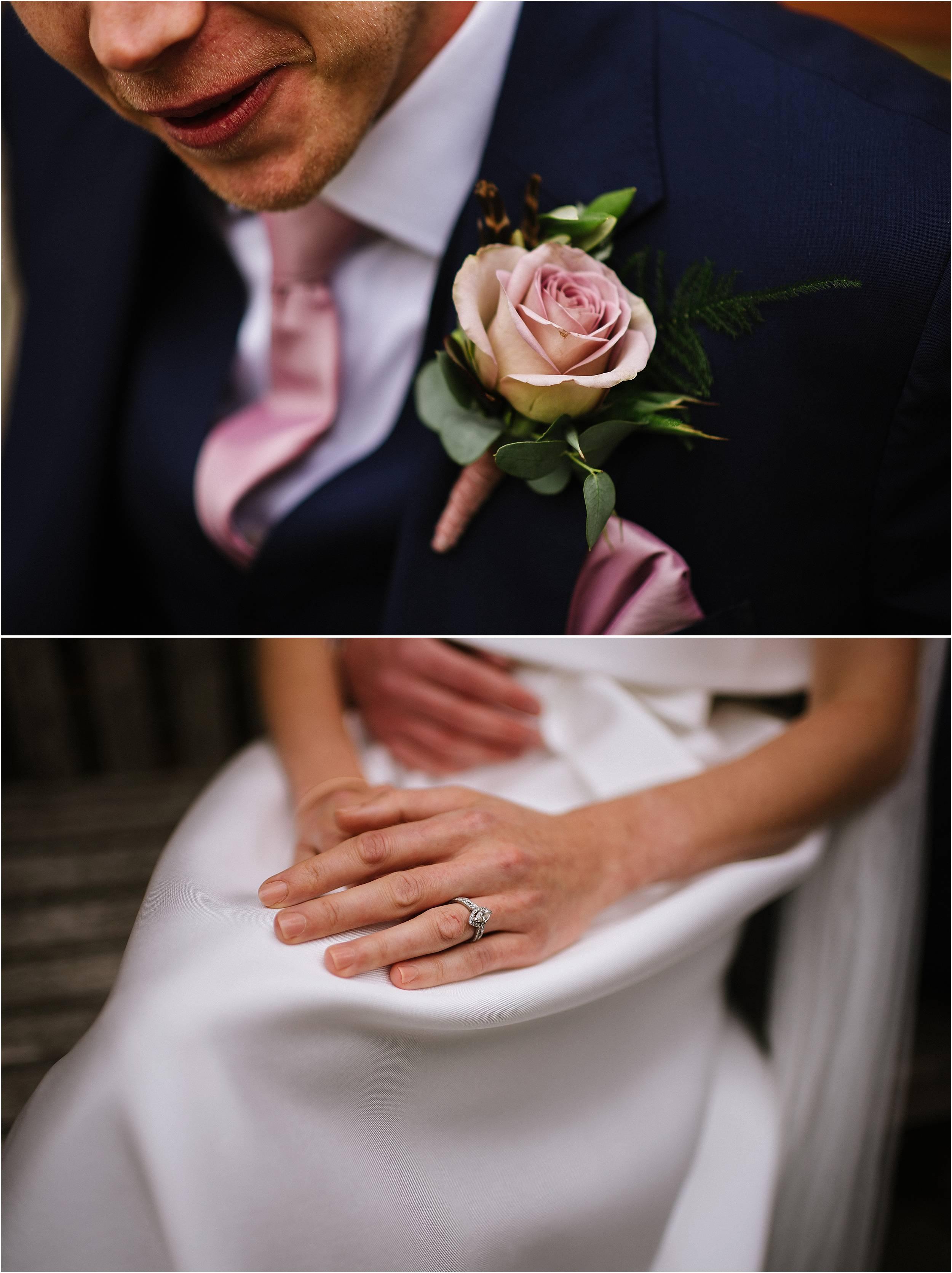 Buckinghamshire Wedding Photography_0085.jpg