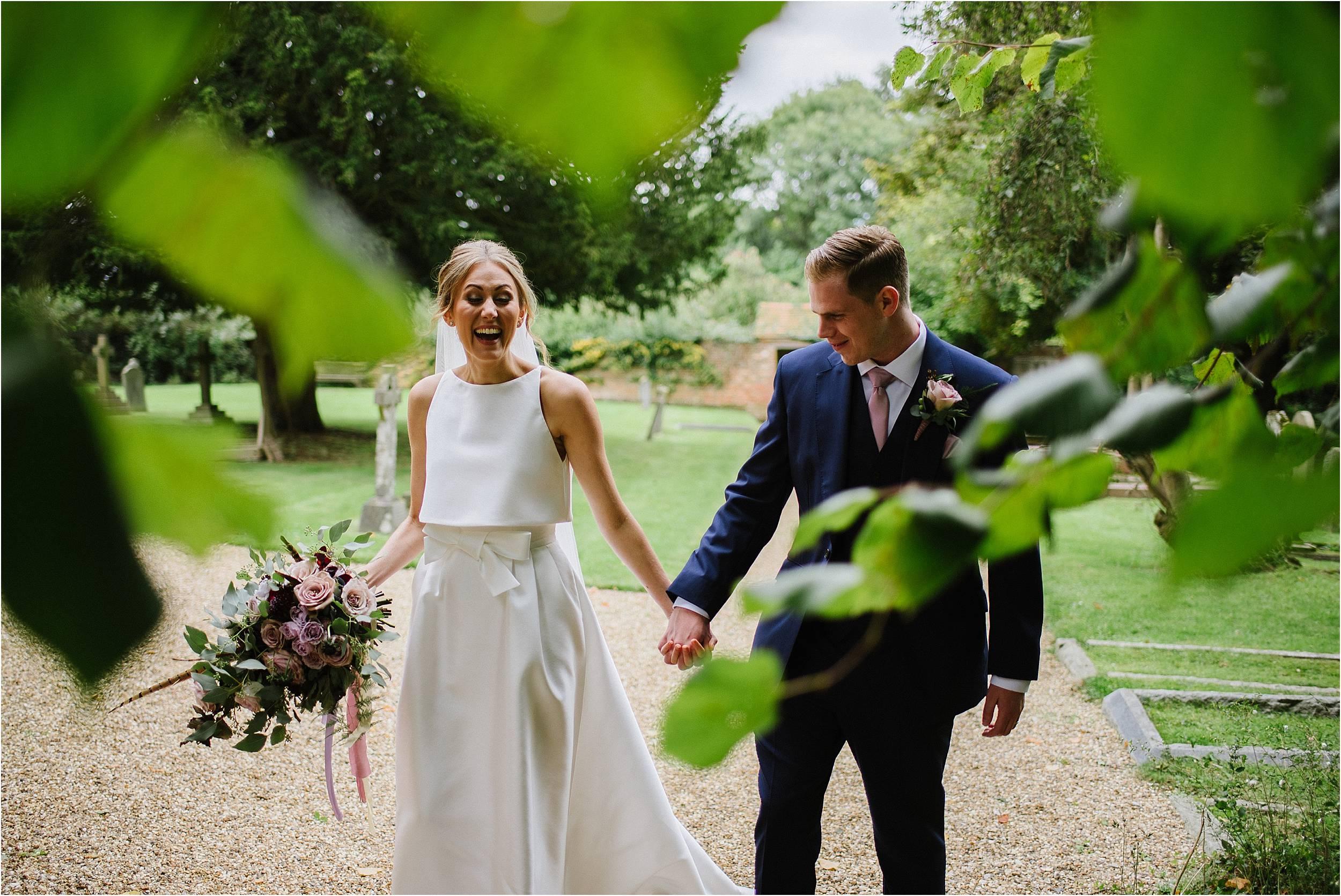 Buckinghamshire Wedding Photography_0086.jpg