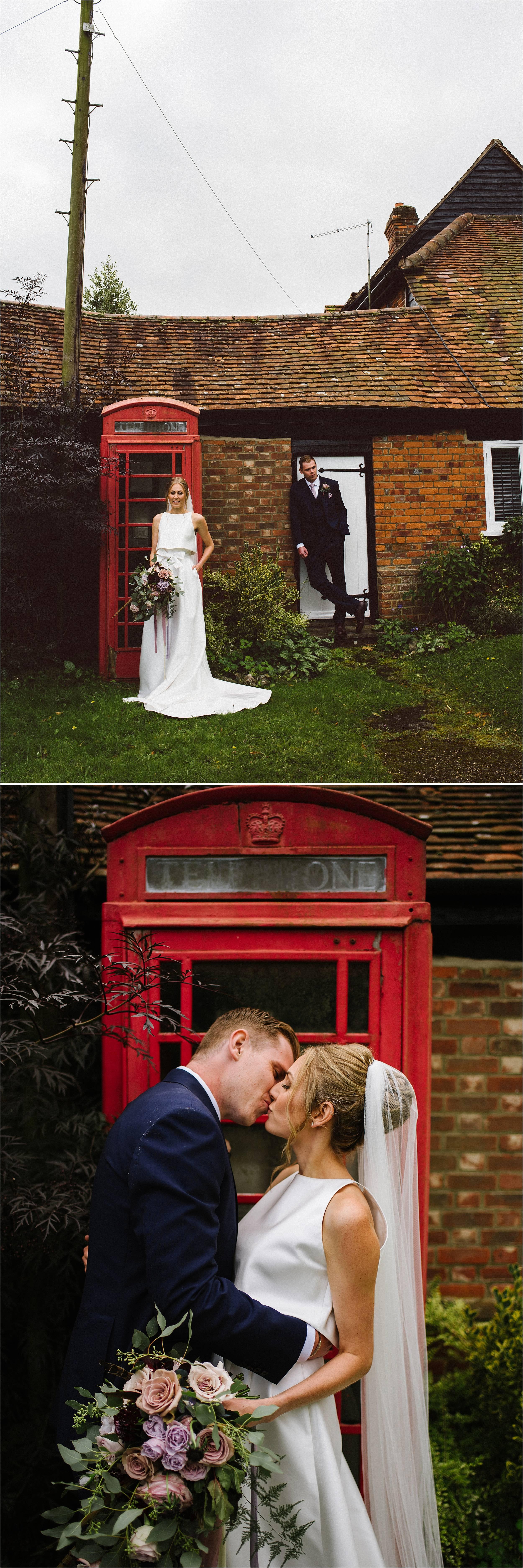 Buckinghamshire Wedding Photography_0087.jpg