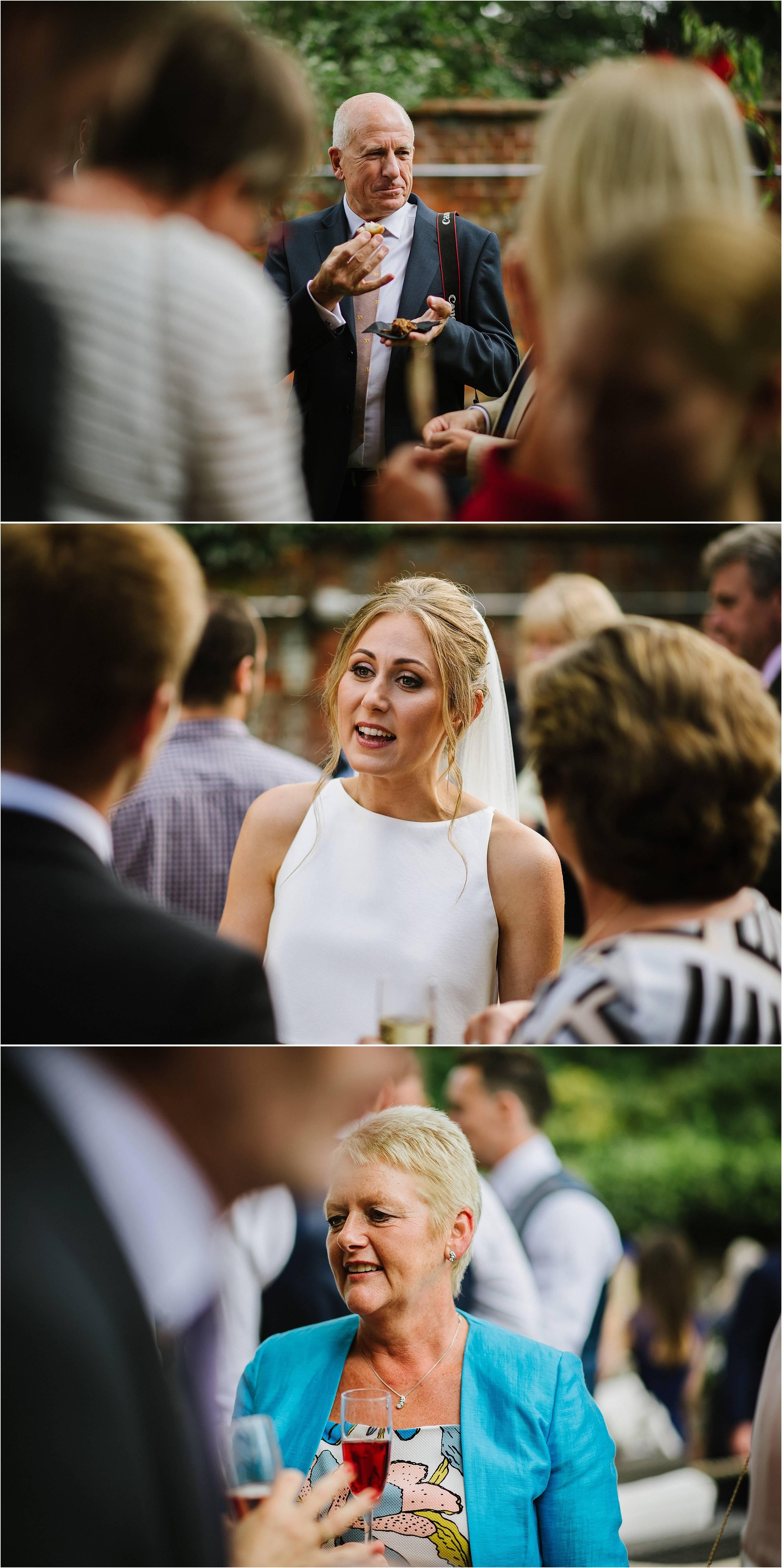 Buckinghamshire Wedding Photography_0094.jpg