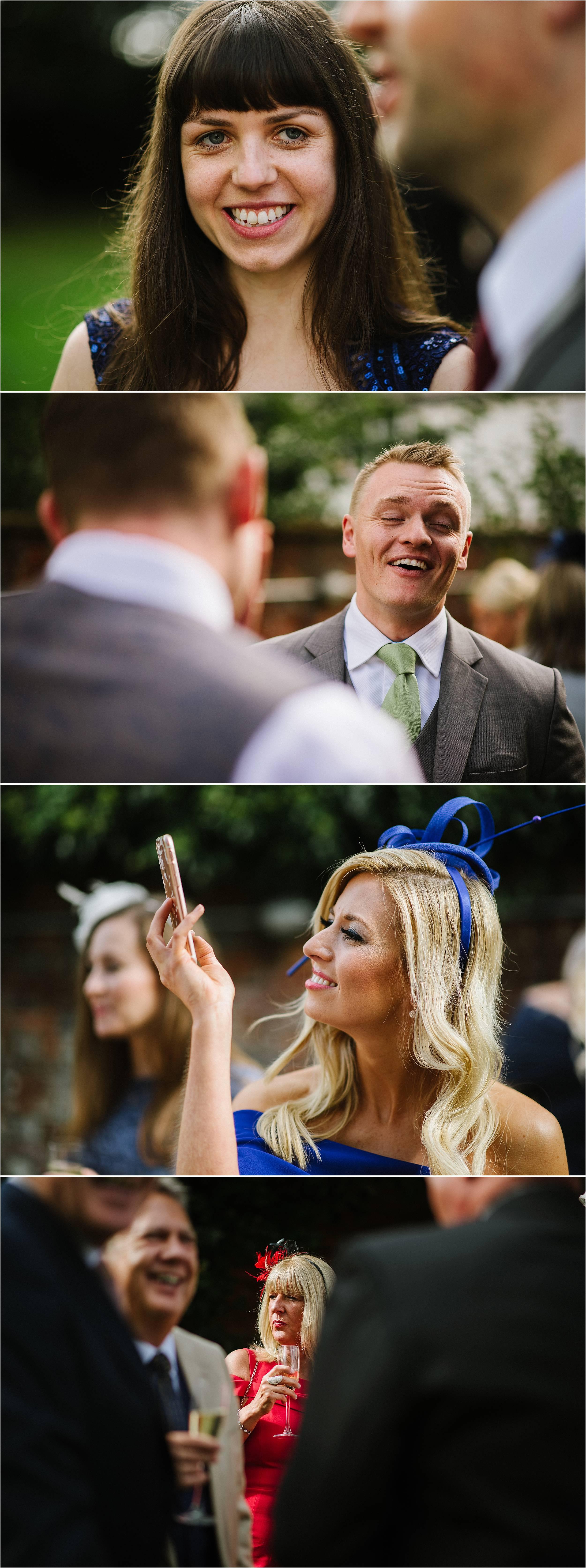 Buckinghamshire Wedding Photography_0095.jpg