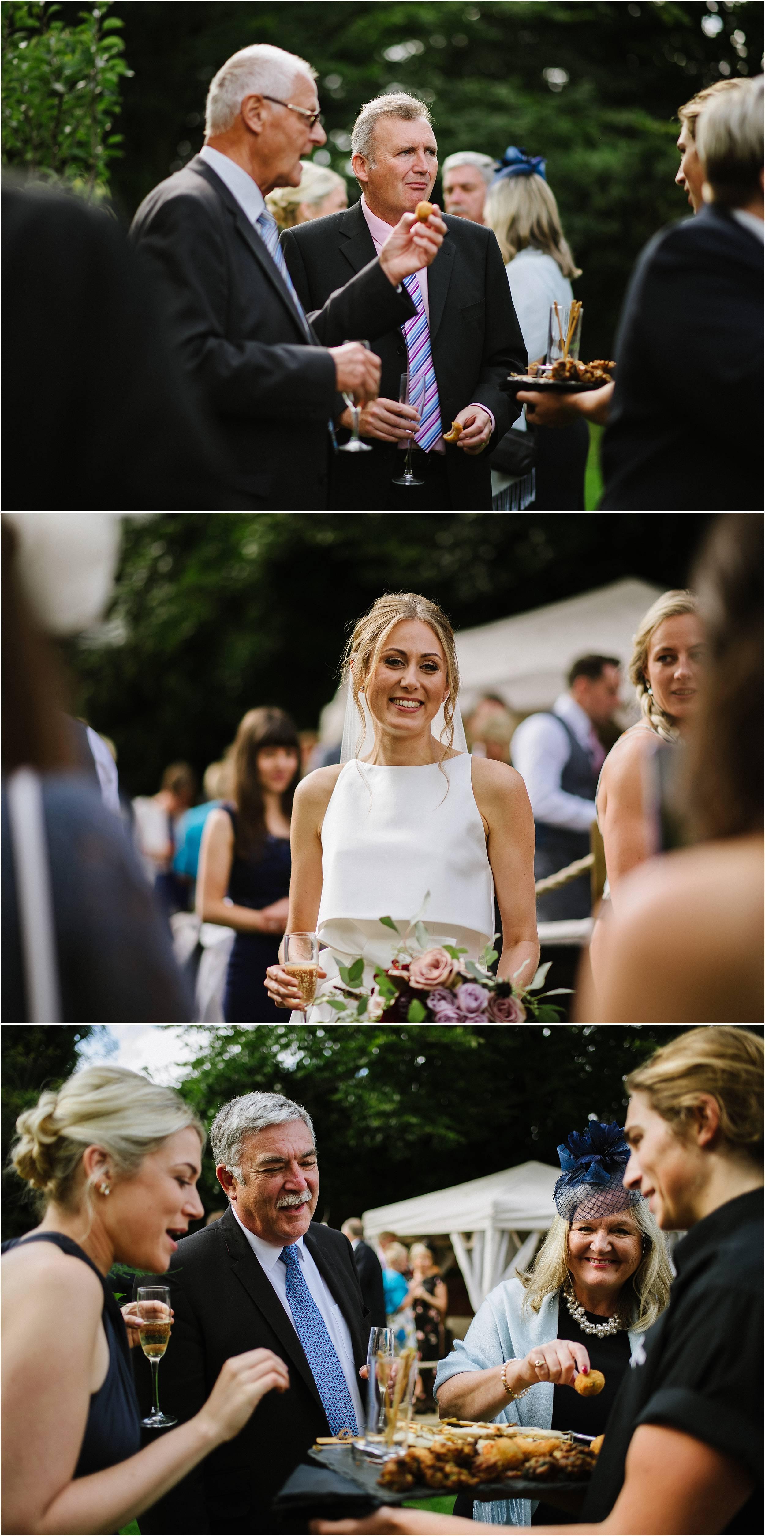 Buckinghamshire Wedding Photography_0096.jpg