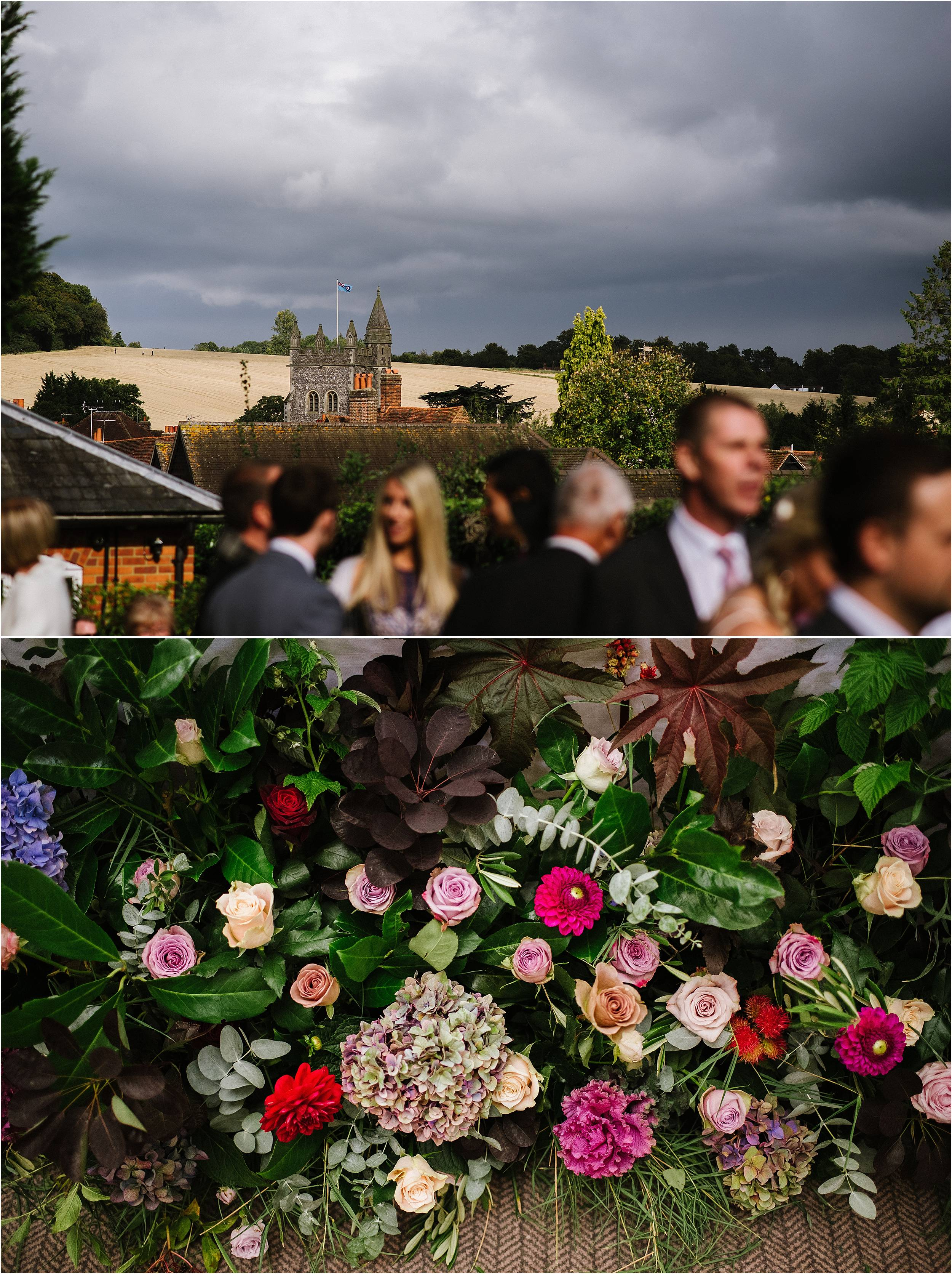 Buckinghamshire Wedding Photography_0097.jpg