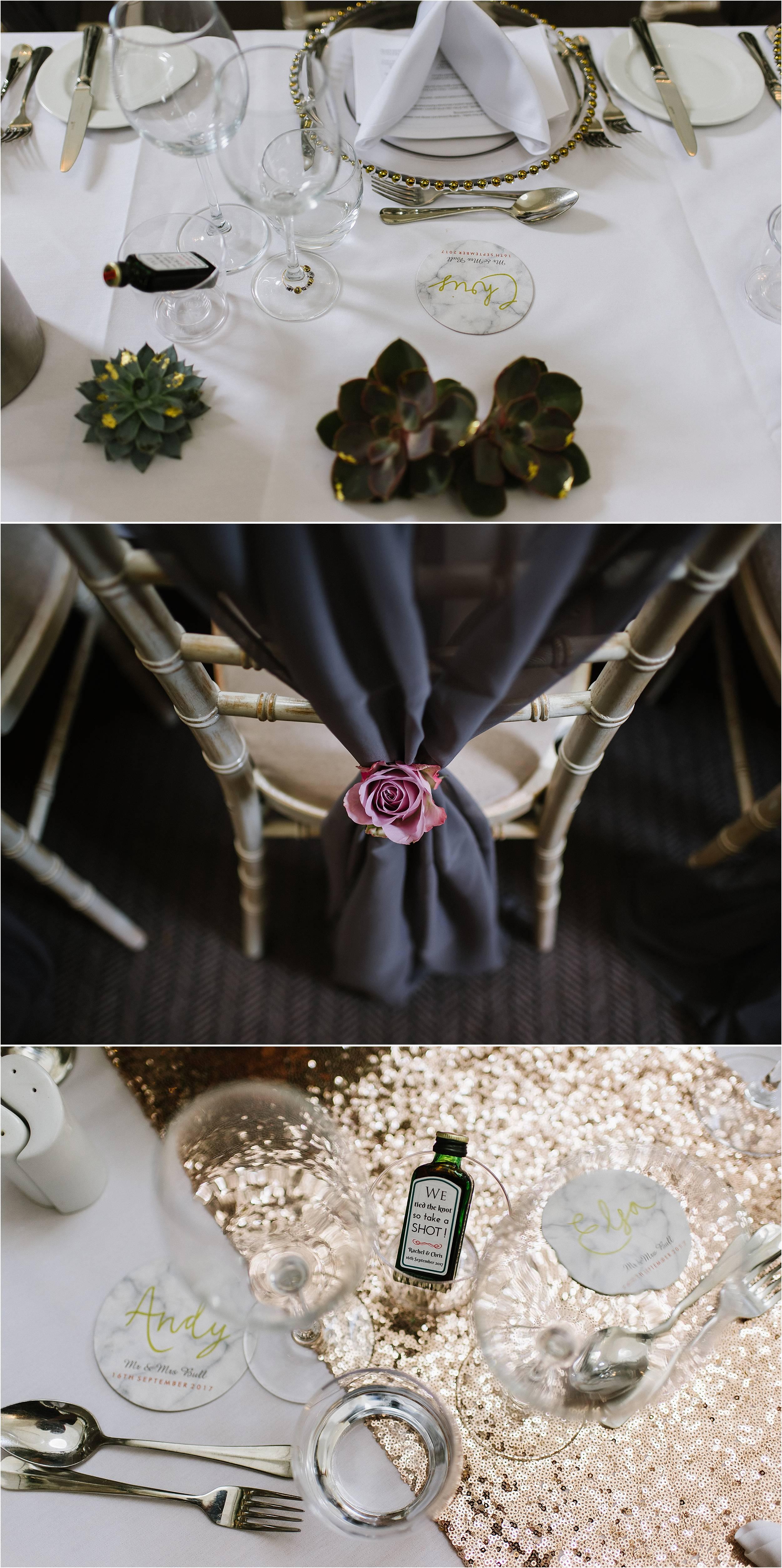 Buckinghamshire Wedding Photography_0099.jpg