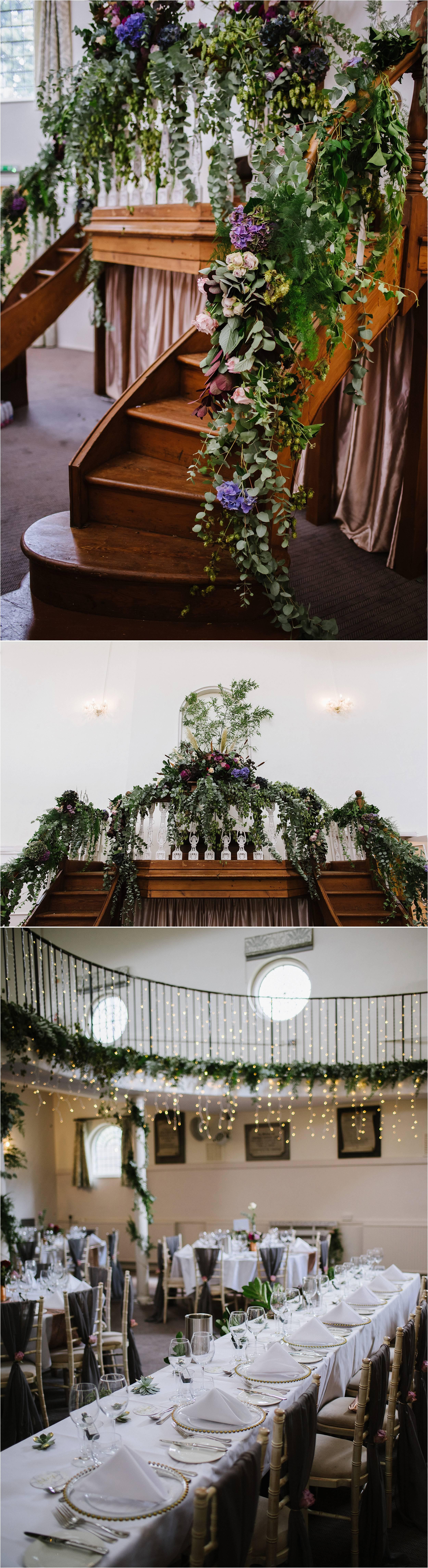 Buckinghamshire Wedding Photography_0100.jpg