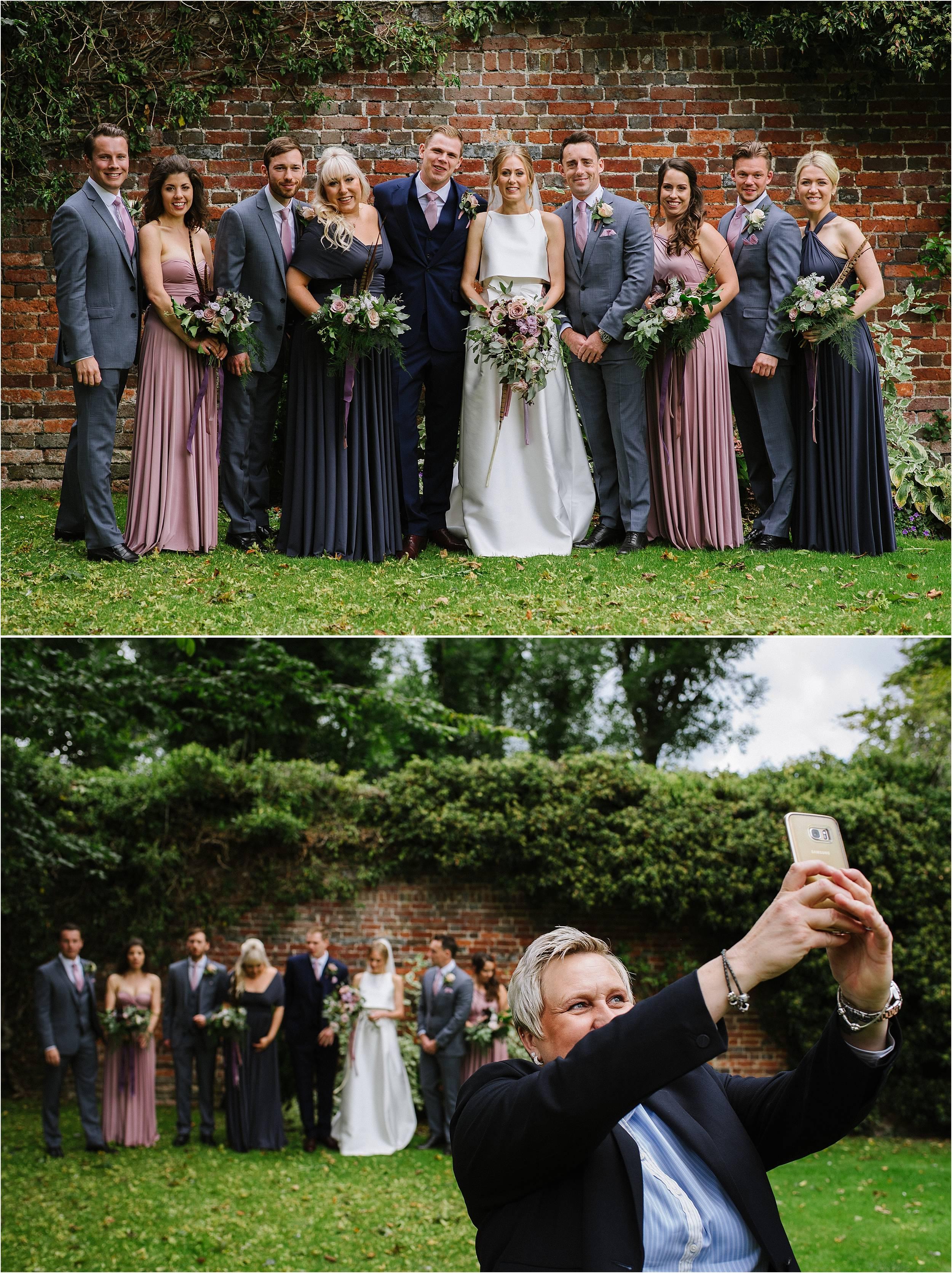 Buckinghamshire Wedding Photography_0103.jpg