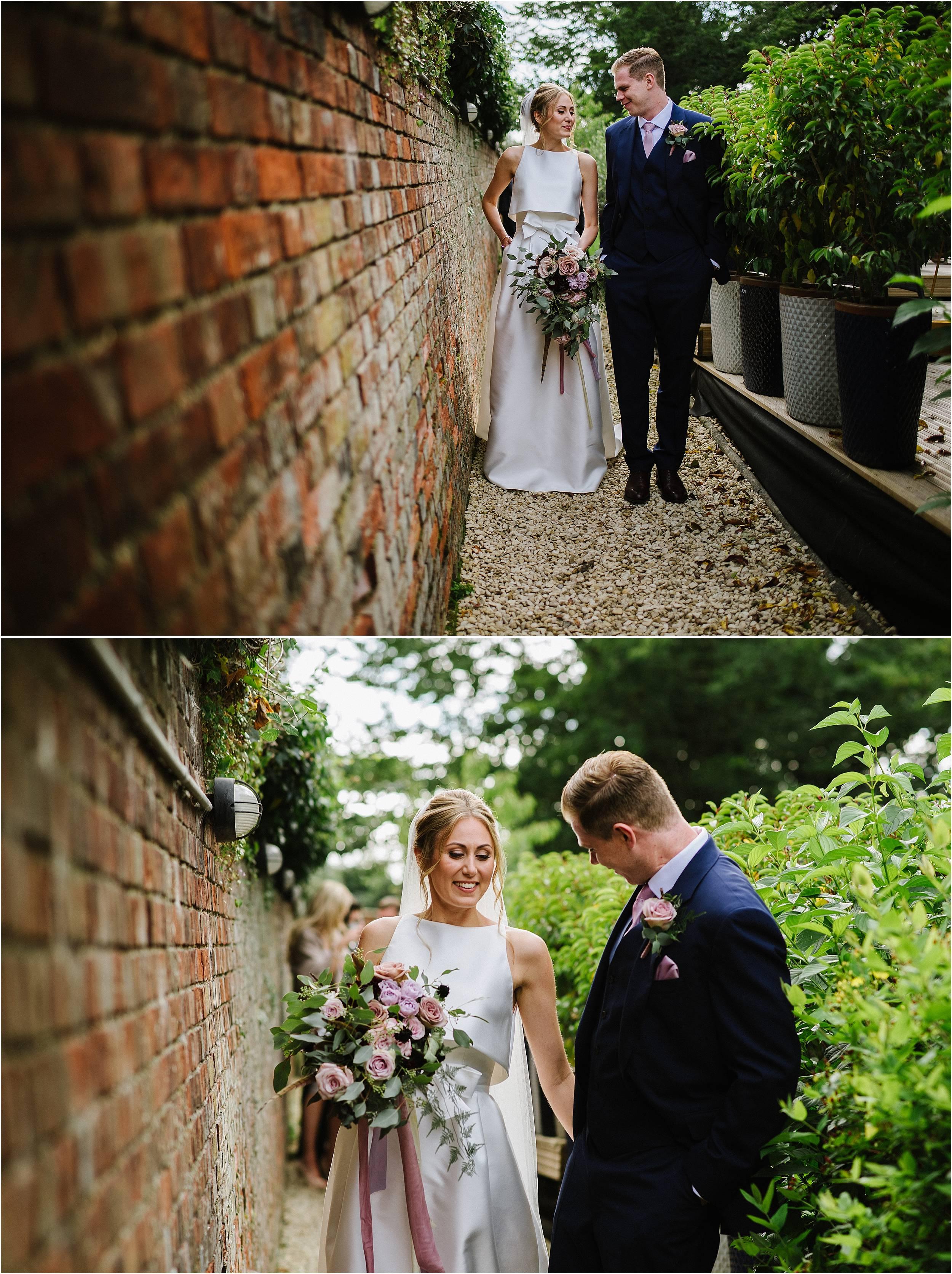 Buckinghamshire Wedding Photography_0108.jpg
