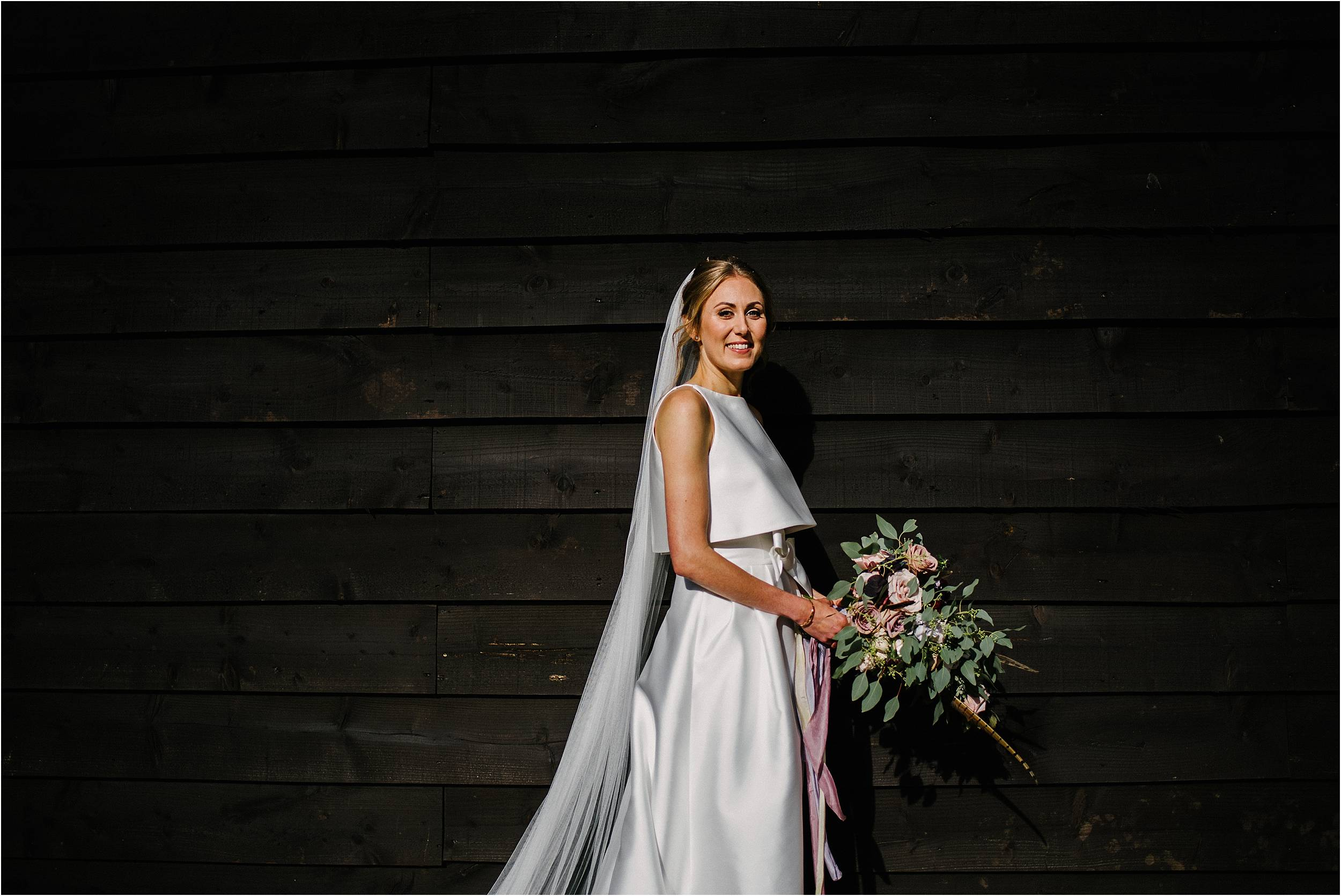 Buckinghamshire Wedding Photography_0110.jpg