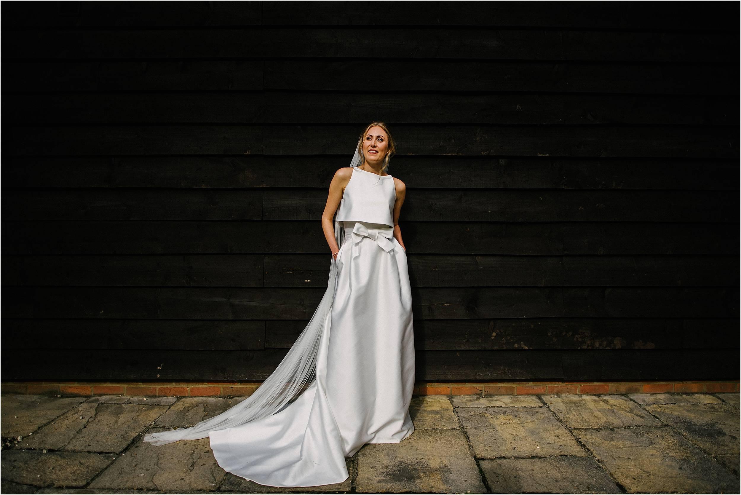 Buckinghamshire Wedding Photography_0112.jpg