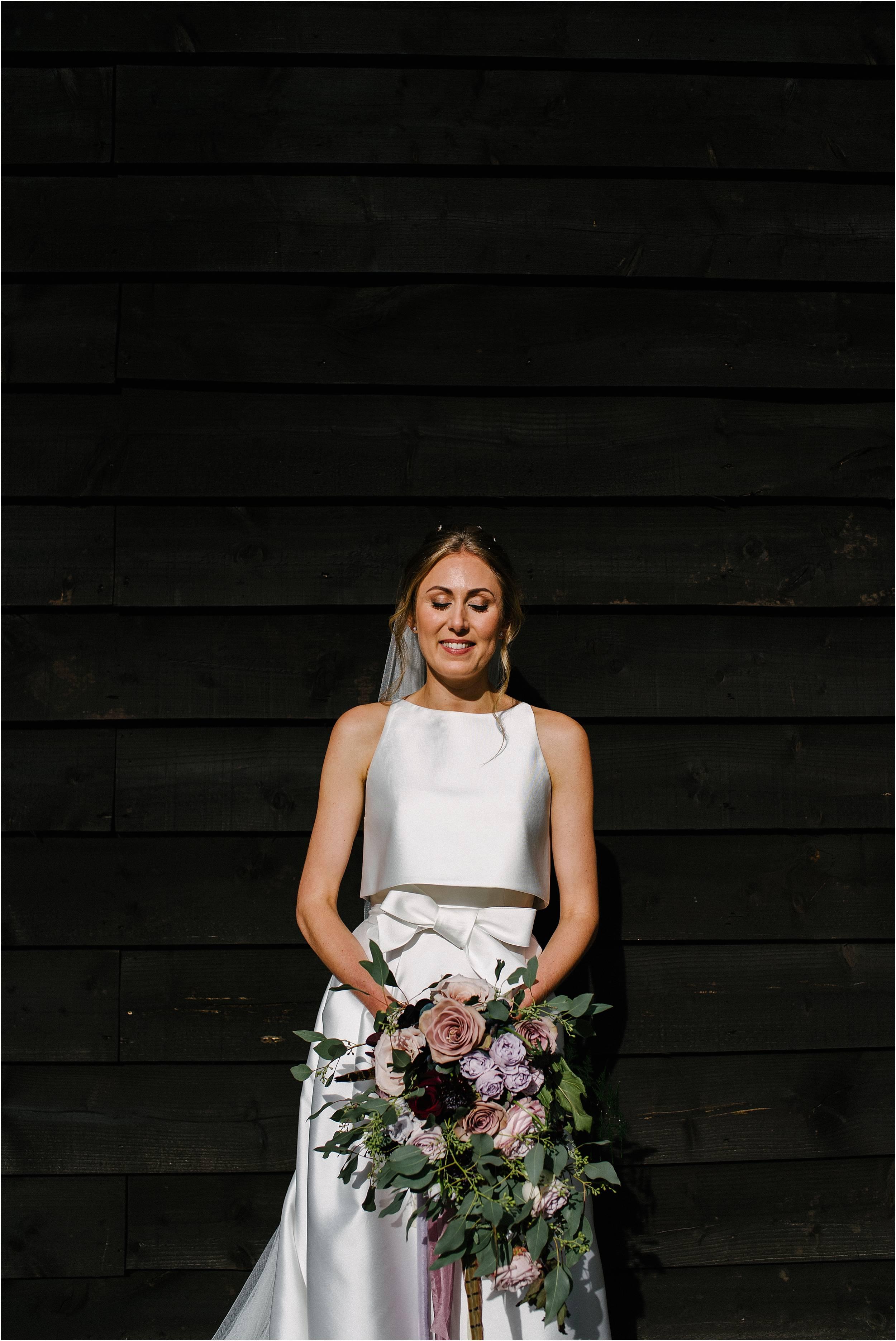 Buckinghamshire Wedding Photography_0111.jpg