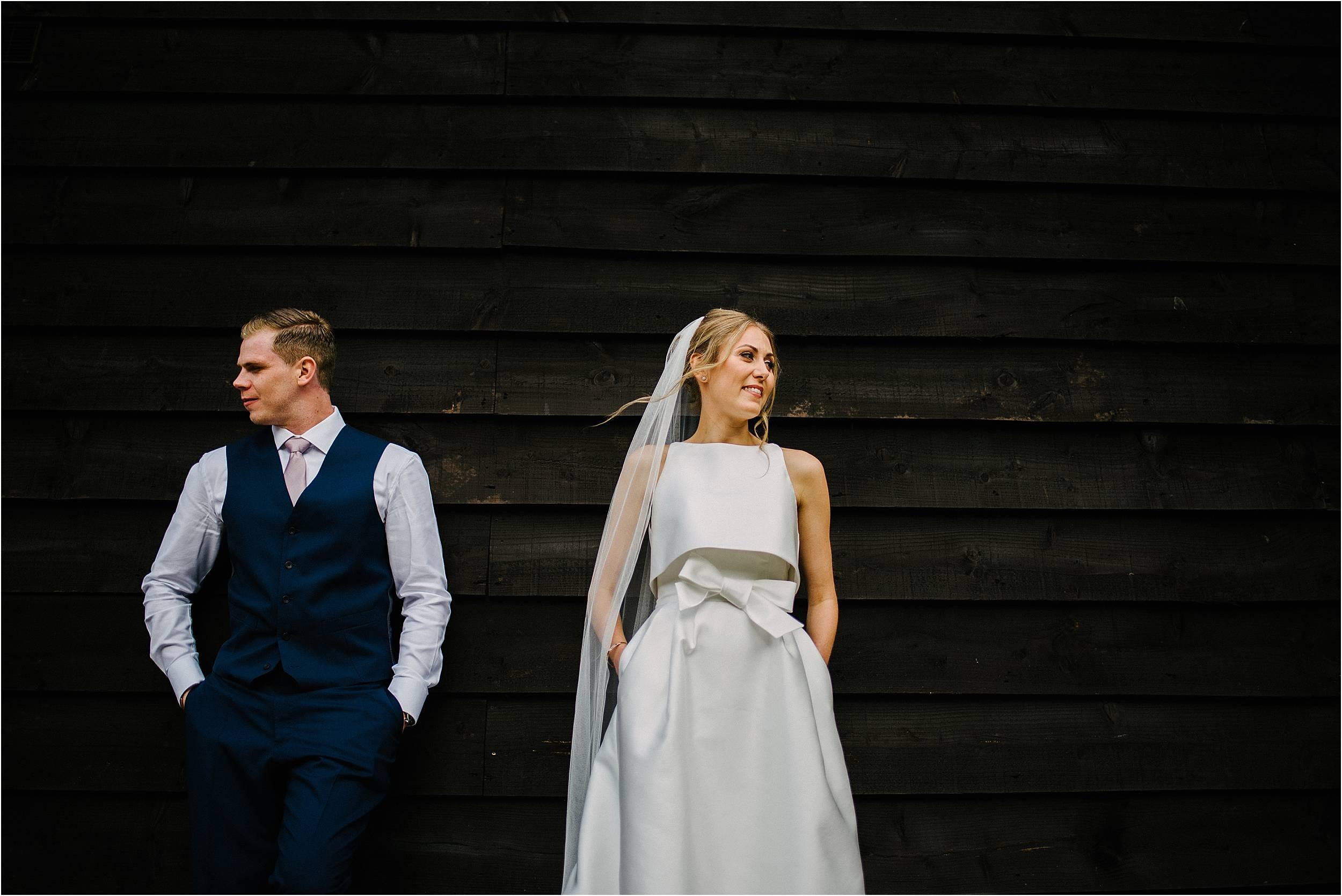 Buckinghamshire Wedding Photography_0114.jpg