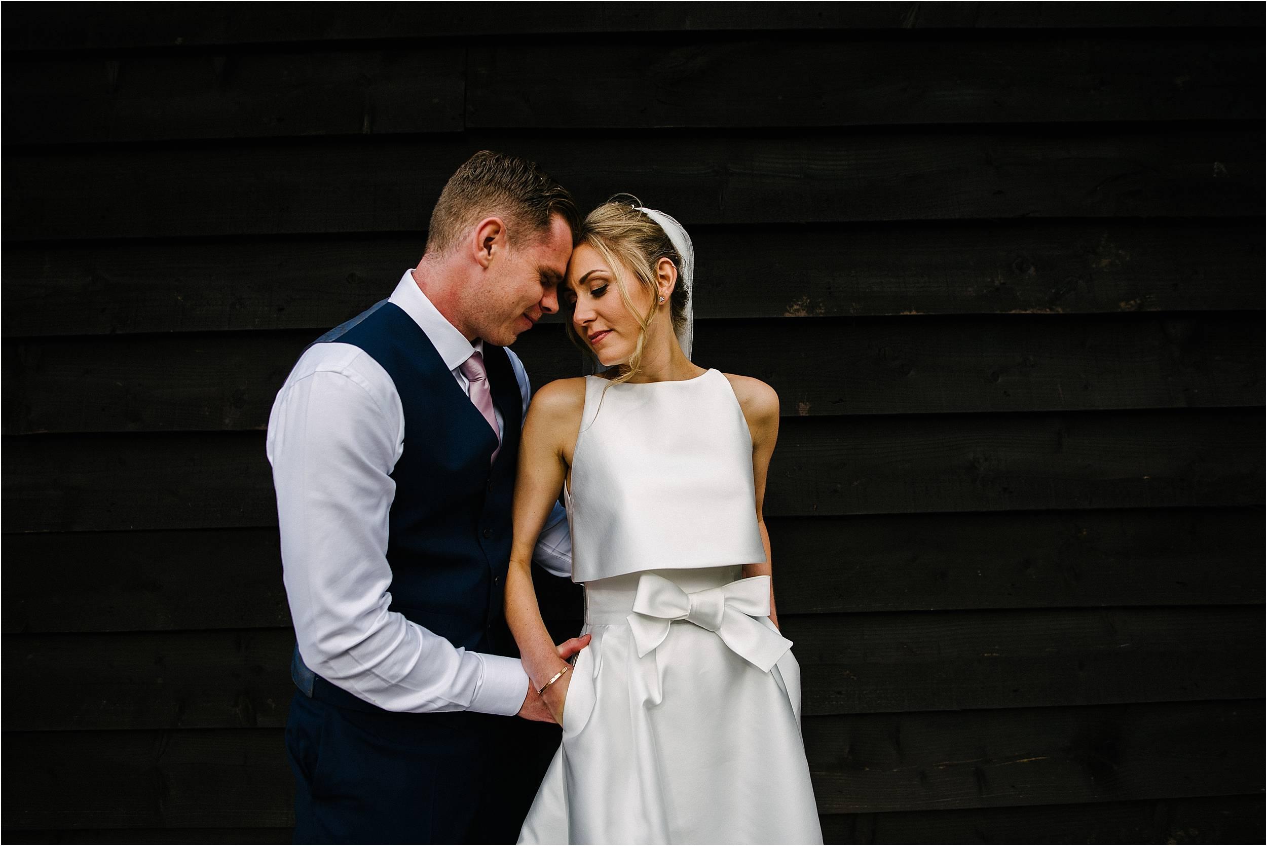 Buckinghamshire Wedding Photography_0117.jpg