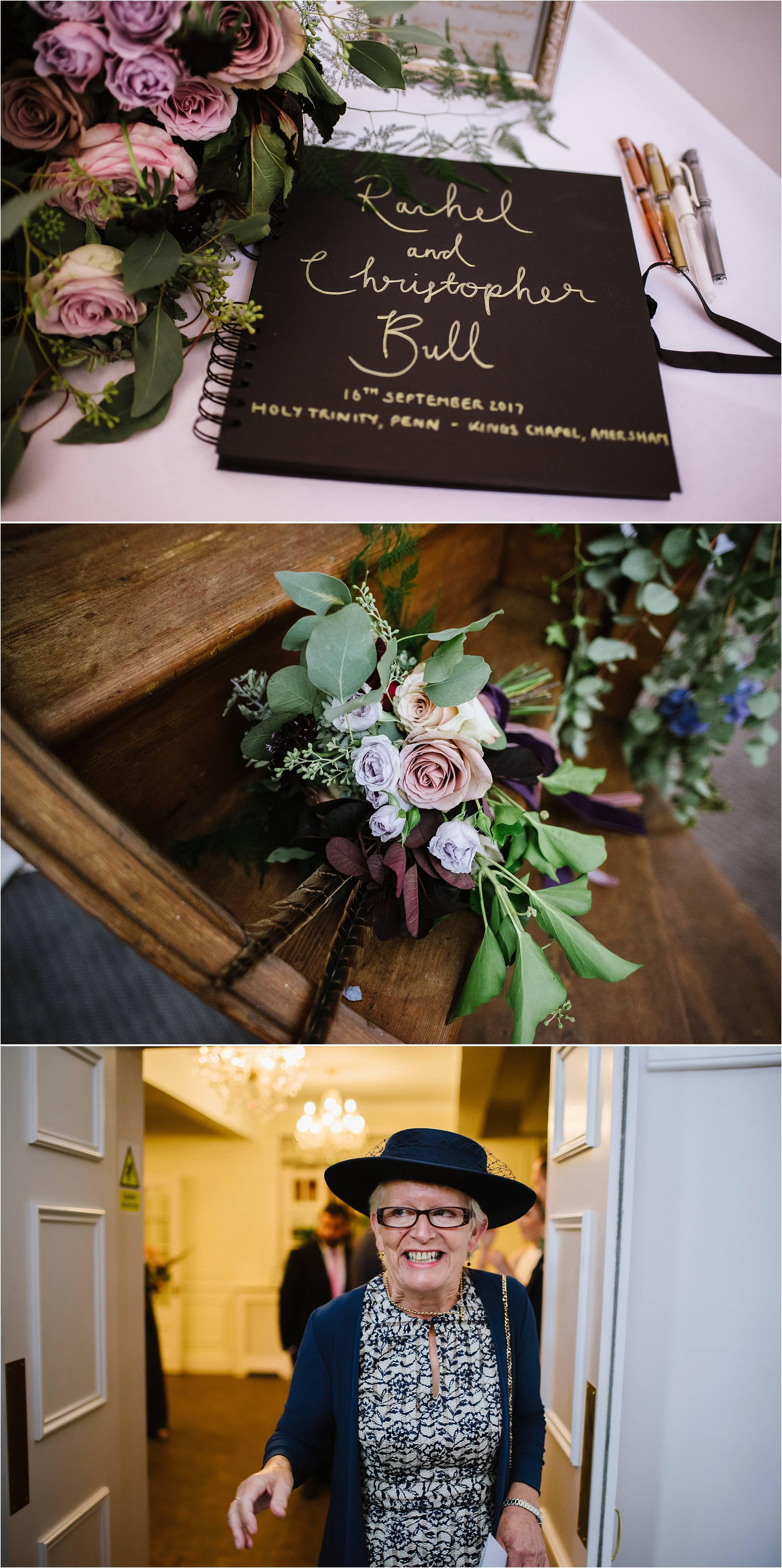 Buckinghamshire Wedding Photography_0118.jpg