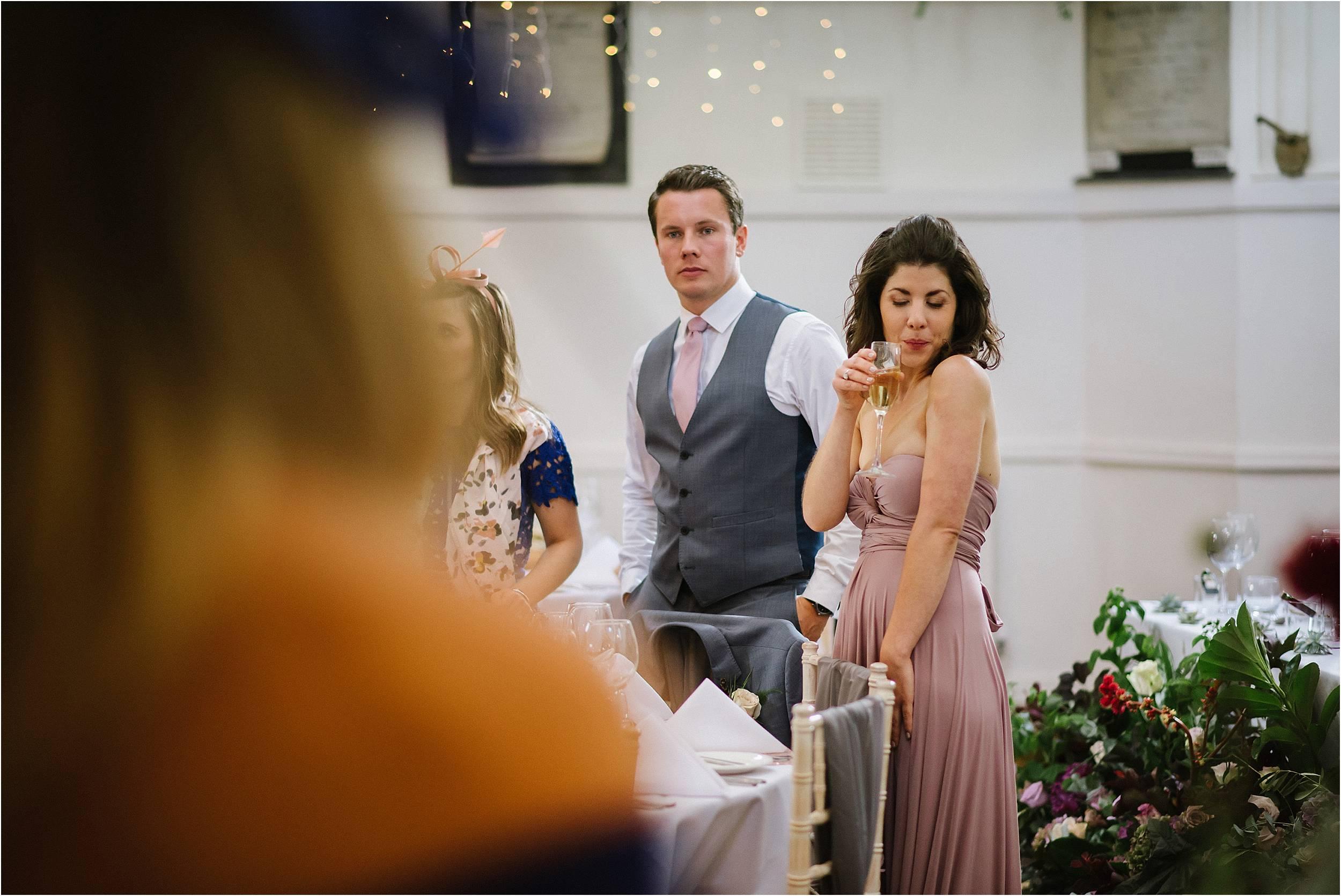 Buckinghamshire Wedding Photography_0121.jpg