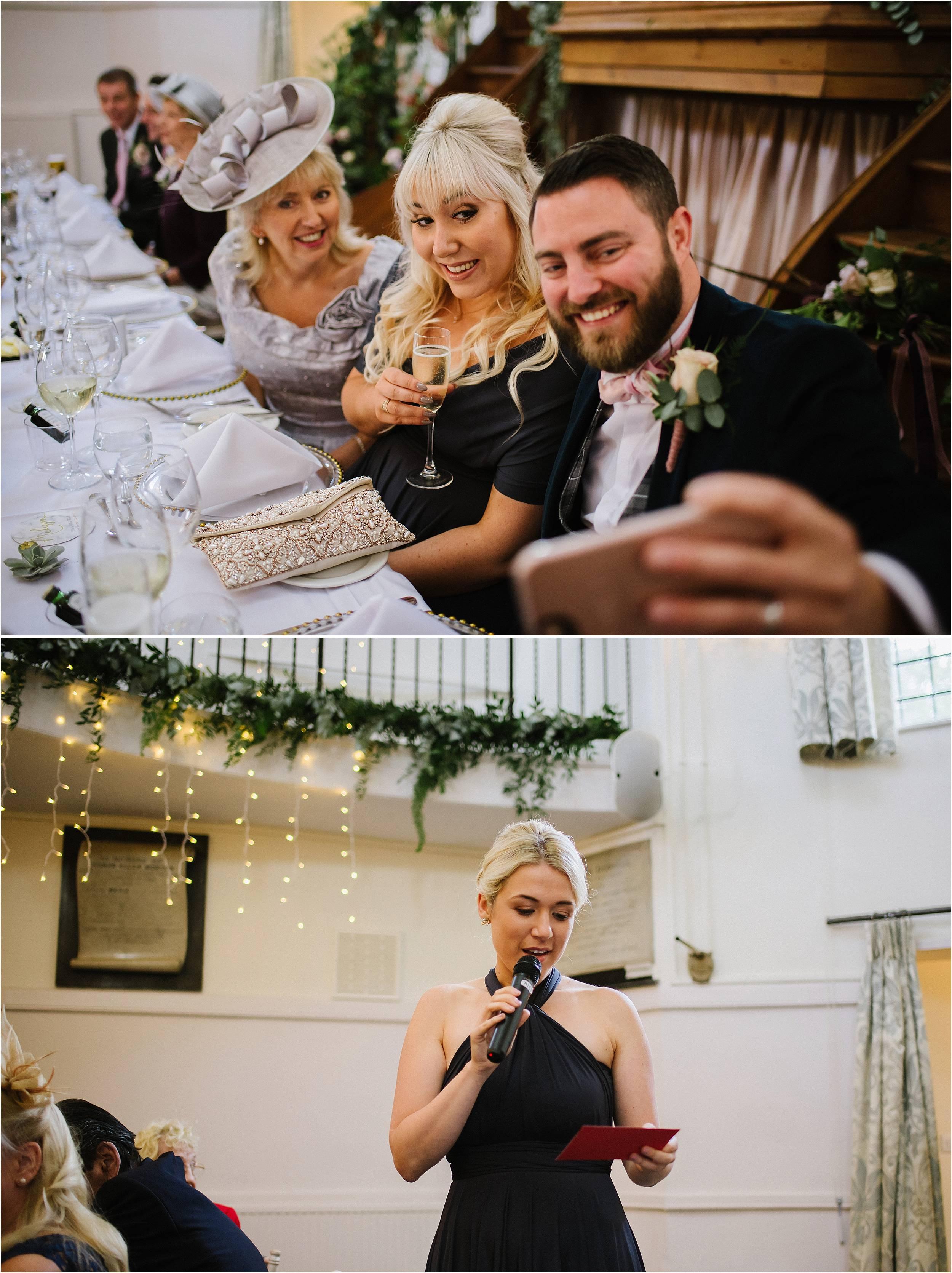 Buckinghamshire Wedding Photography_0123.jpg