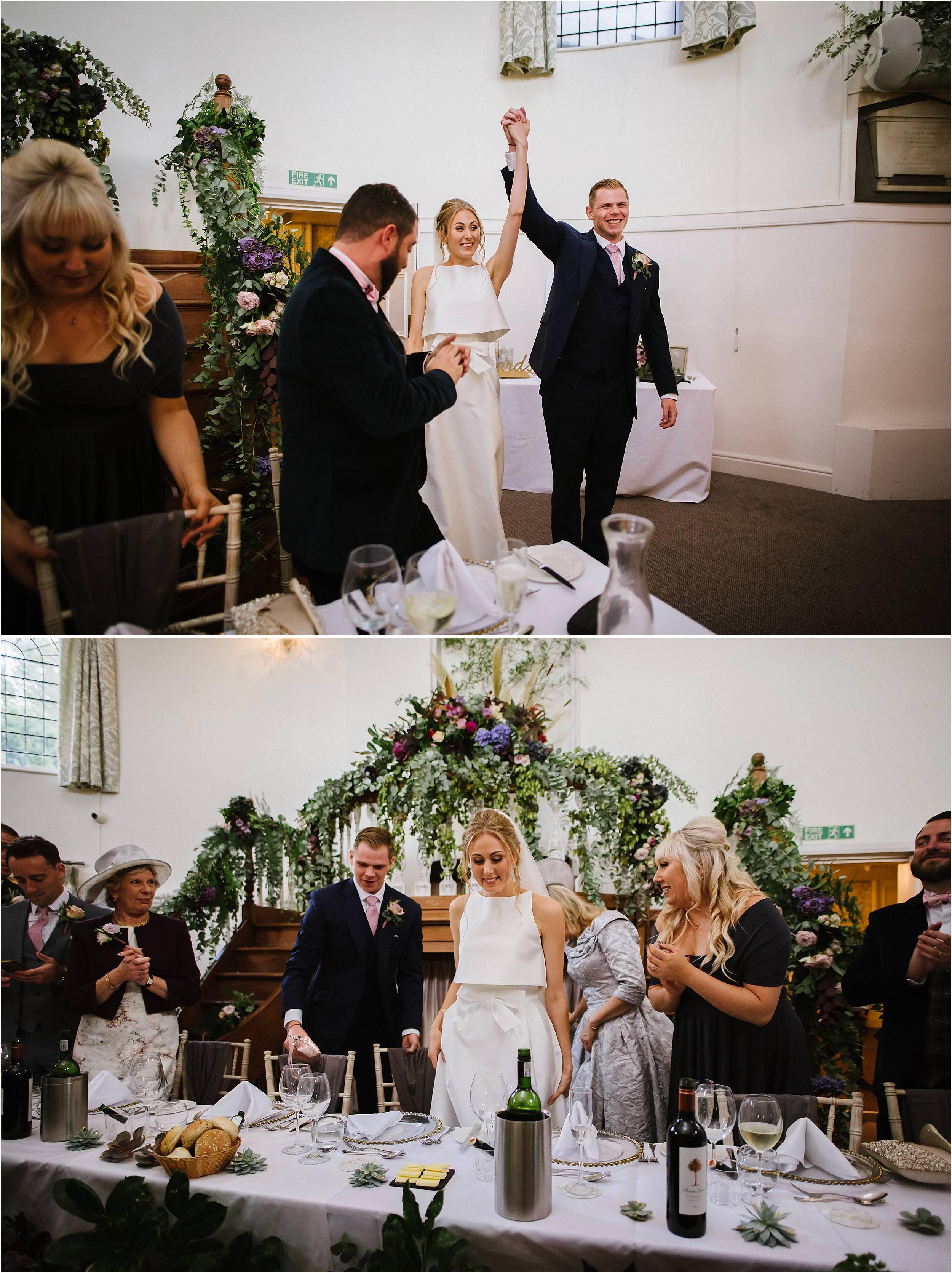 Buckinghamshire Wedding Photography_0124.jpg
