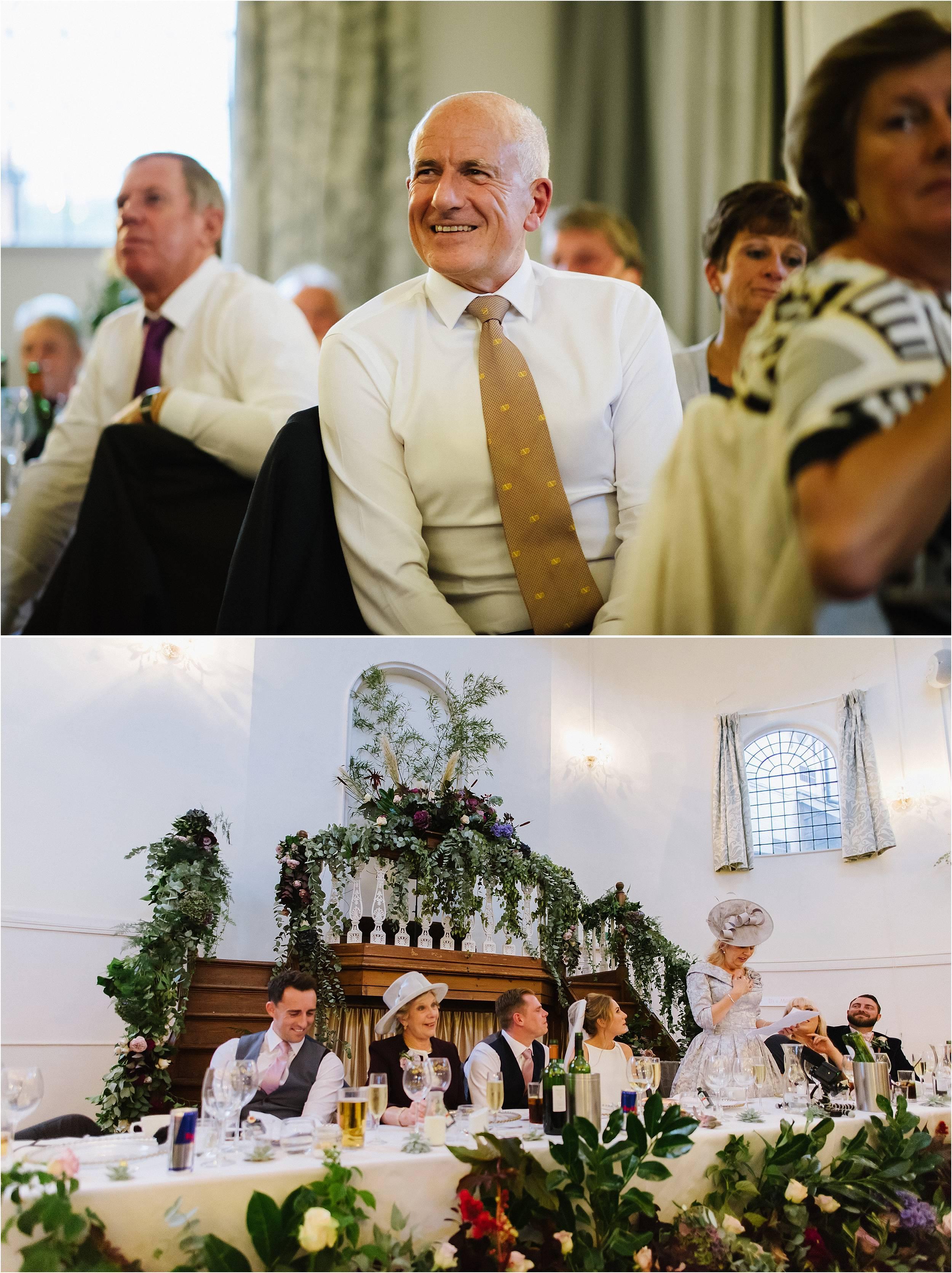 Buckinghamshire Wedding Photography_0130.jpg