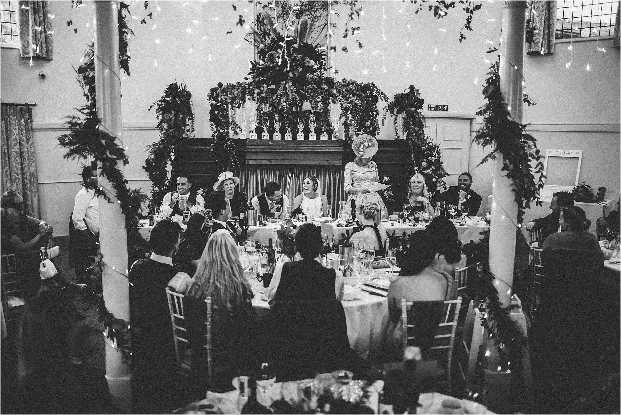 Buckinghamshire Wedding Photography_0131.jpg