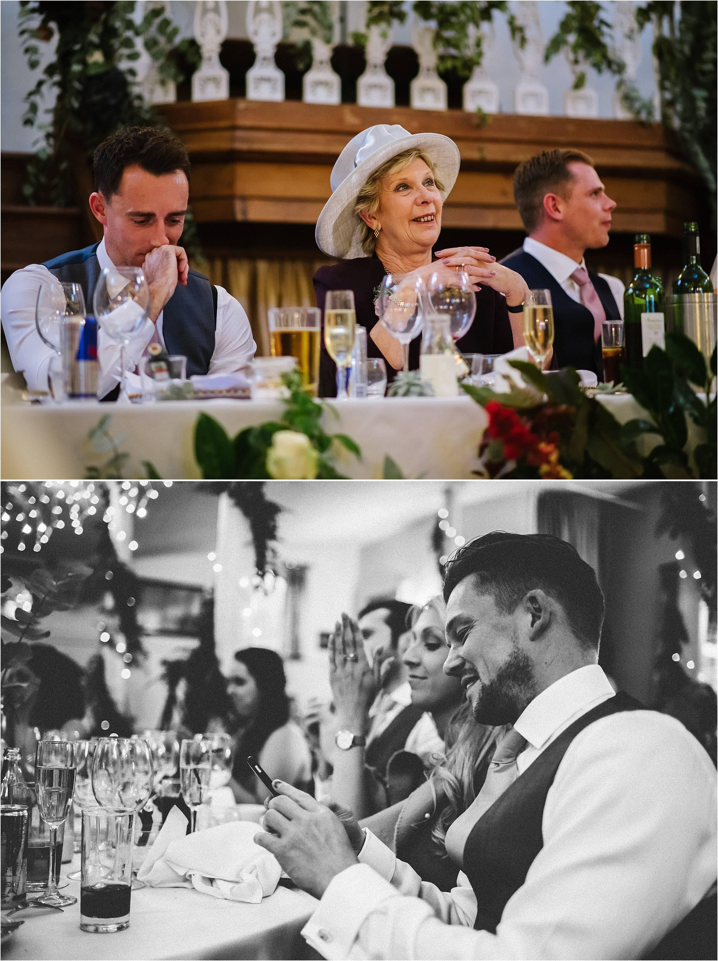 Buckinghamshire Wedding Photography_0132.jpg
