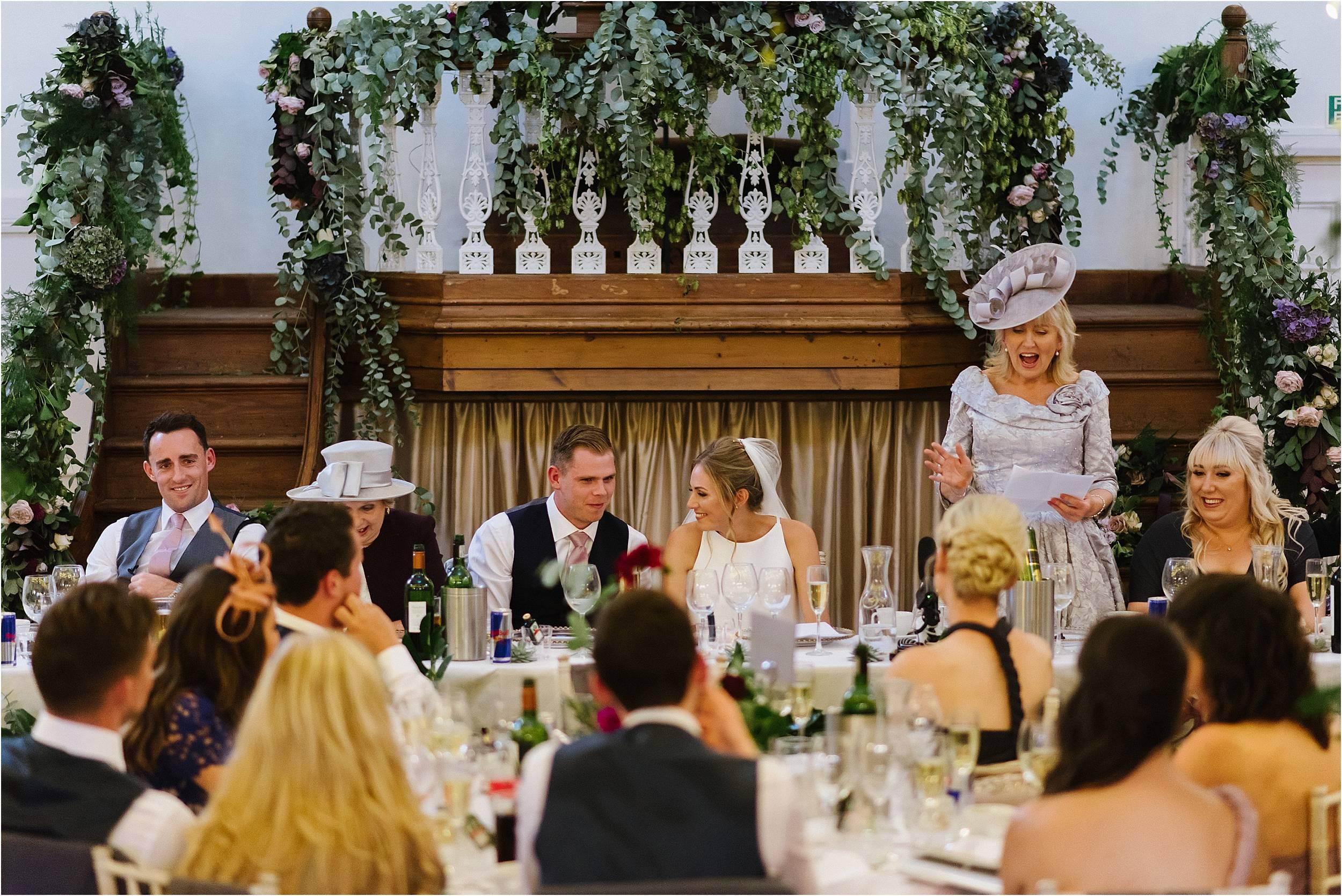 Buckinghamshire Wedding Photography_0133.jpg