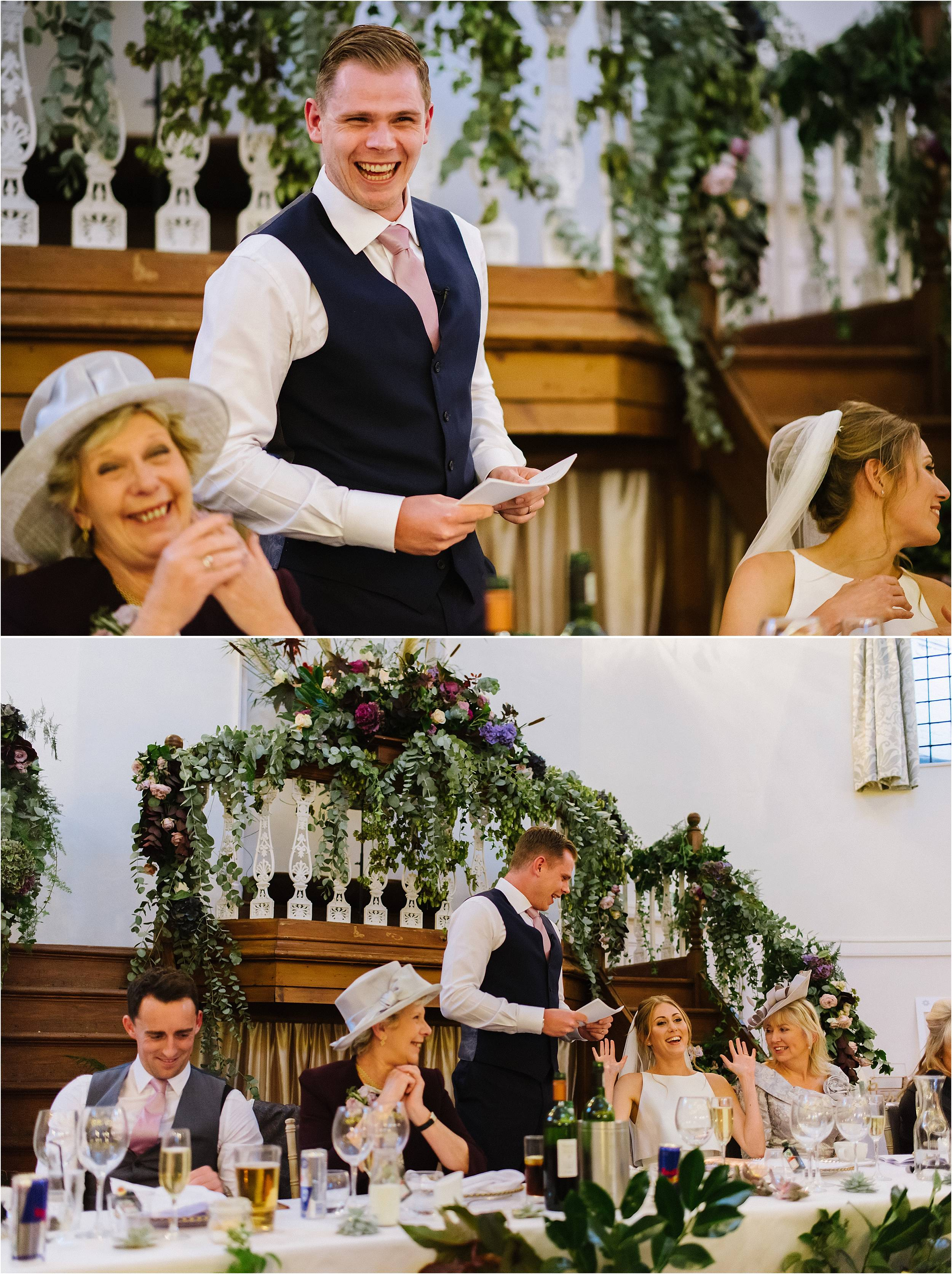 Buckinghamshire Wedding Photography_0134.jpg