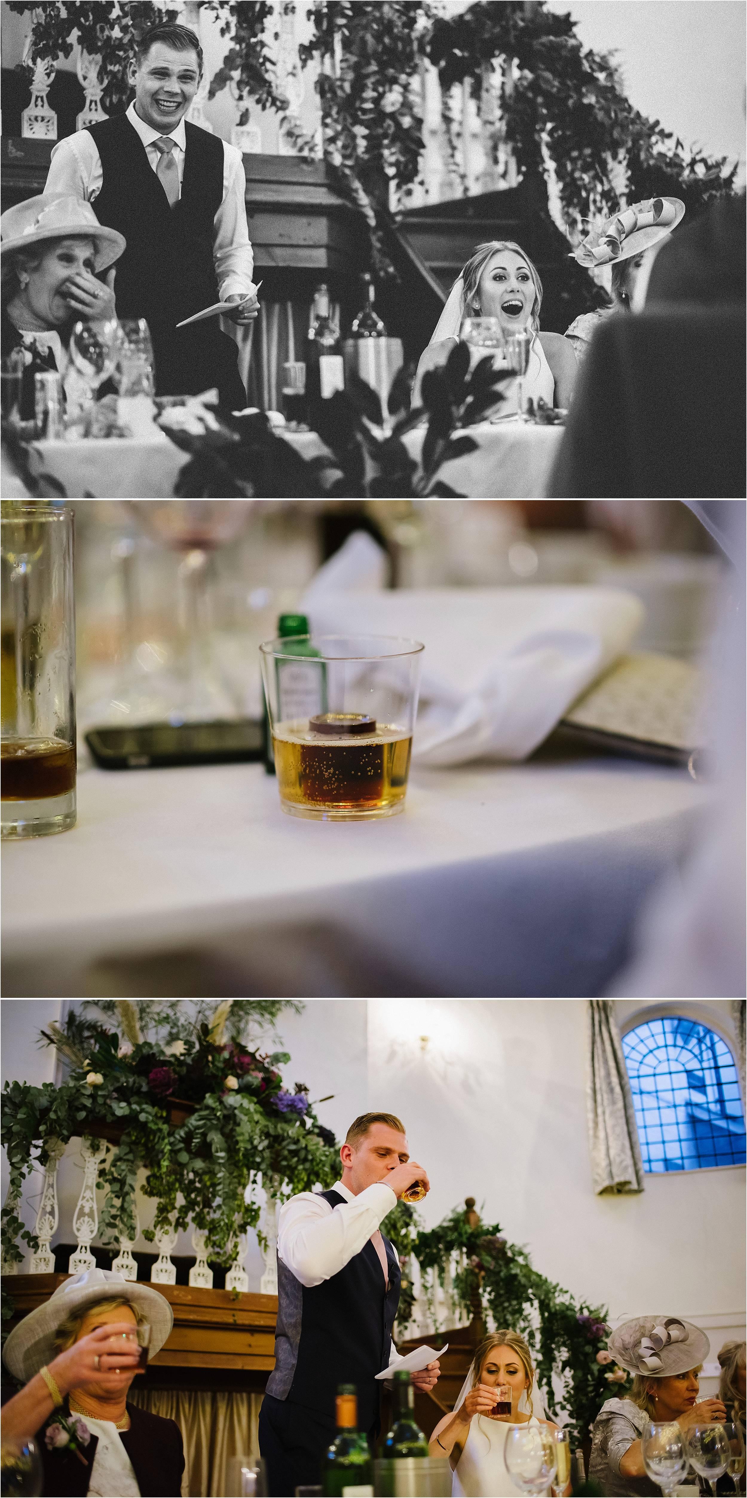 Buckinghamshire Wedding Photography_0135.jpg