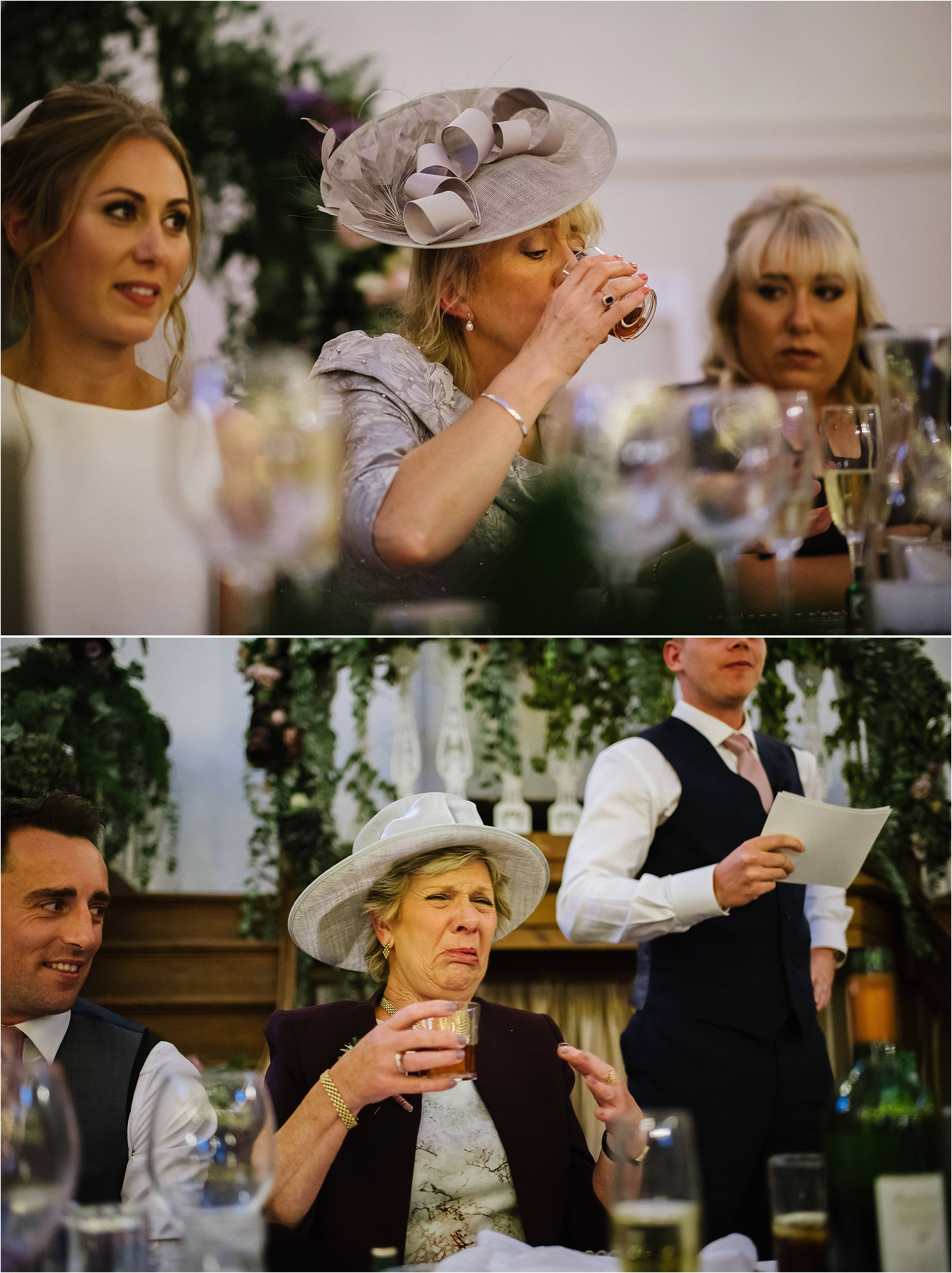 Buckinghamshire Wedding Photography_0136.jpg
