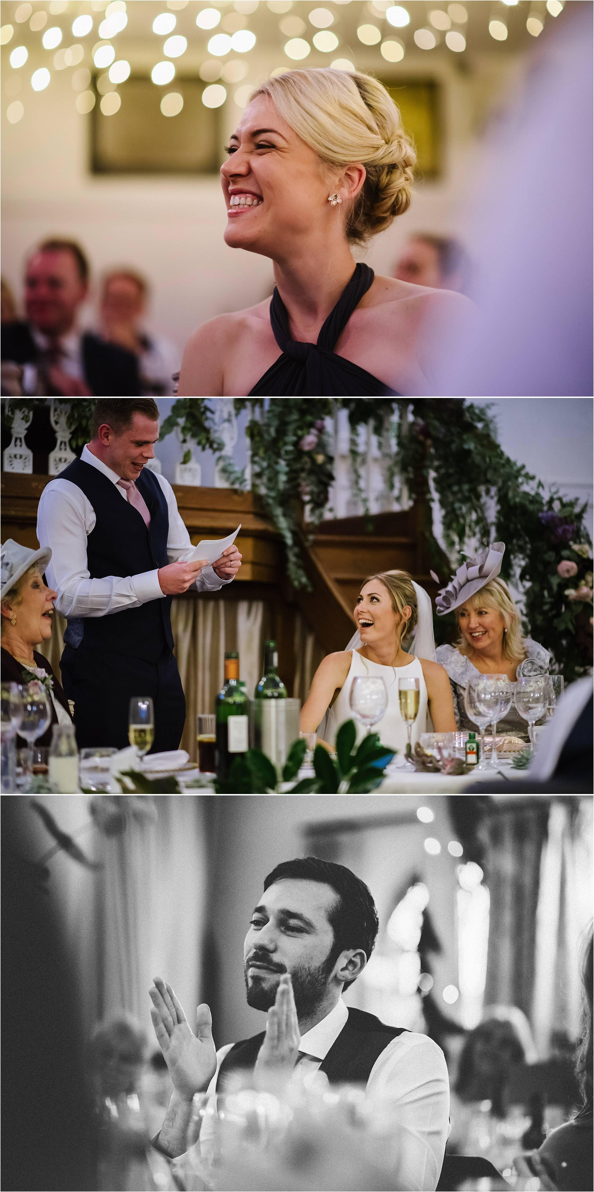 Buckinghamshire Wedding Photography_0137.jpg