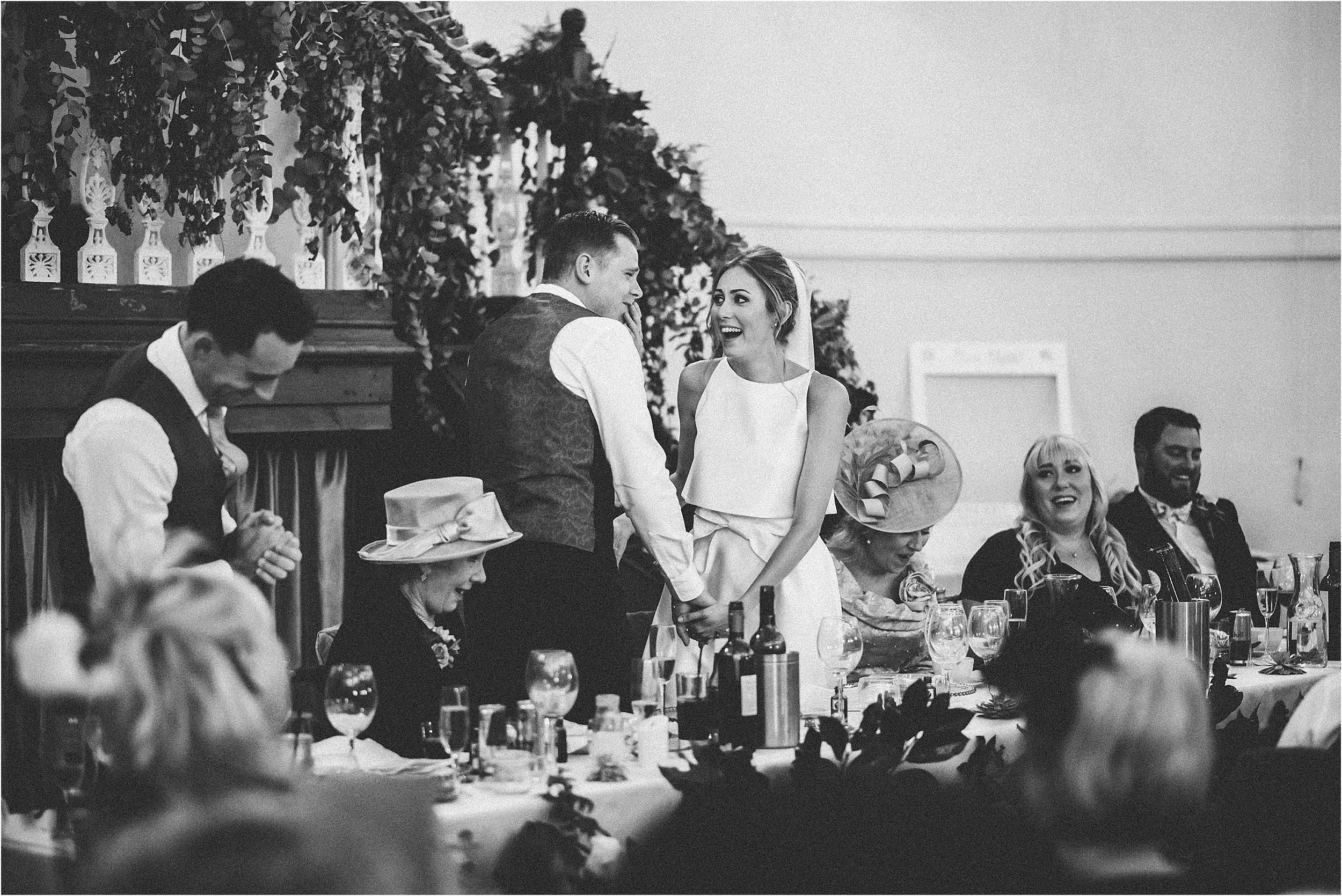 Buckinghamshire Wedding Photography_0139.jpg