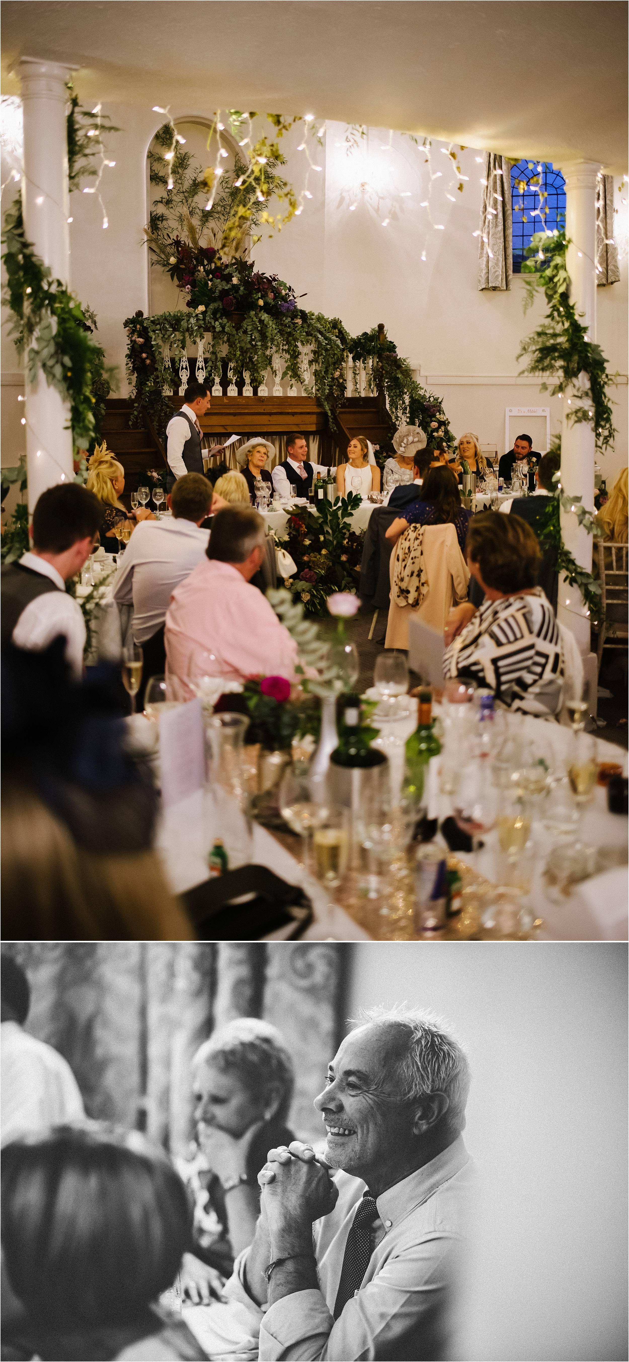 Buckinghamshire Wedding Photography_0140.jpg