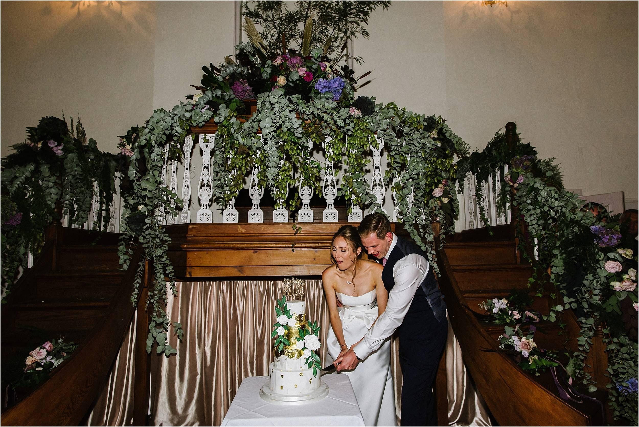 Buckinghamshire Wedding Photography_0144.jpg