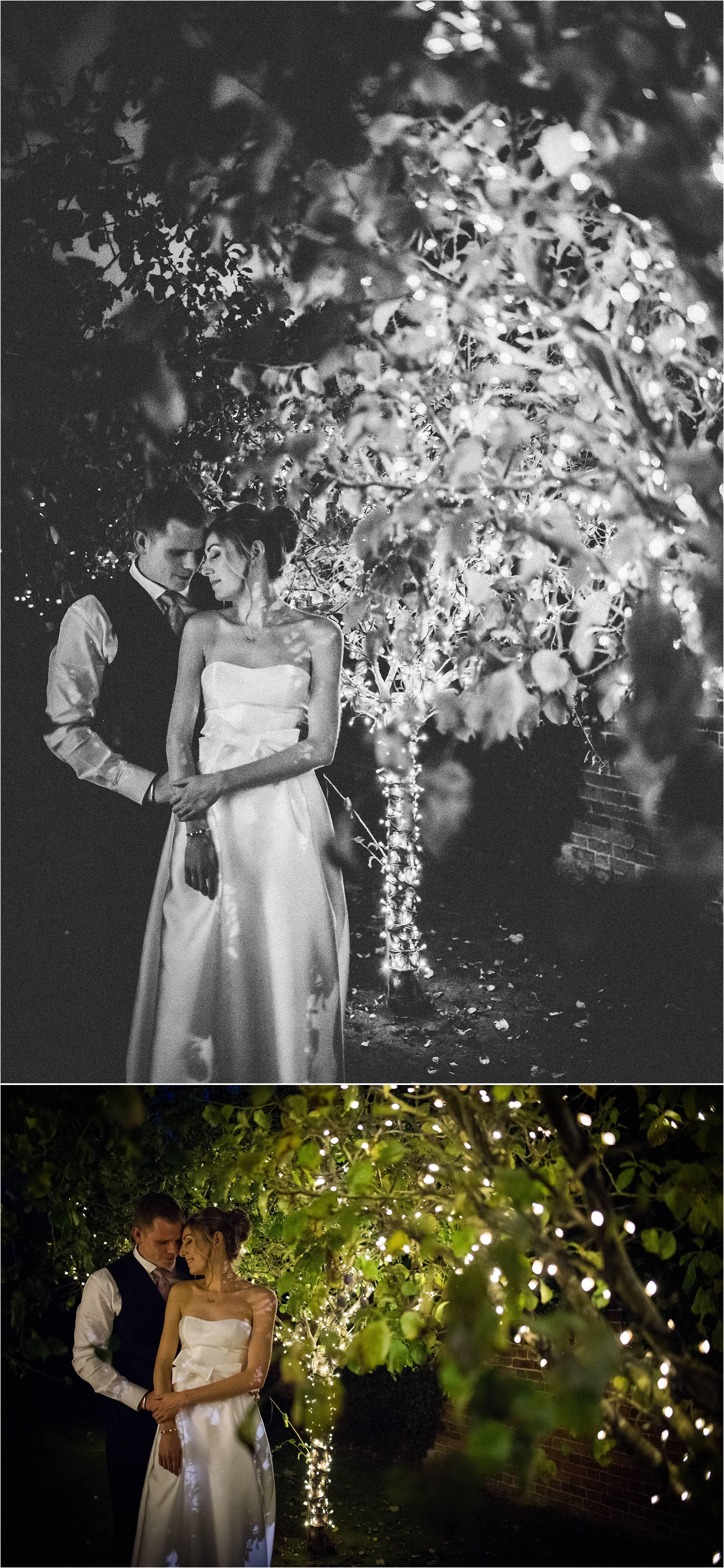 Buckinghamshire Wedding Photography_0143.jpg