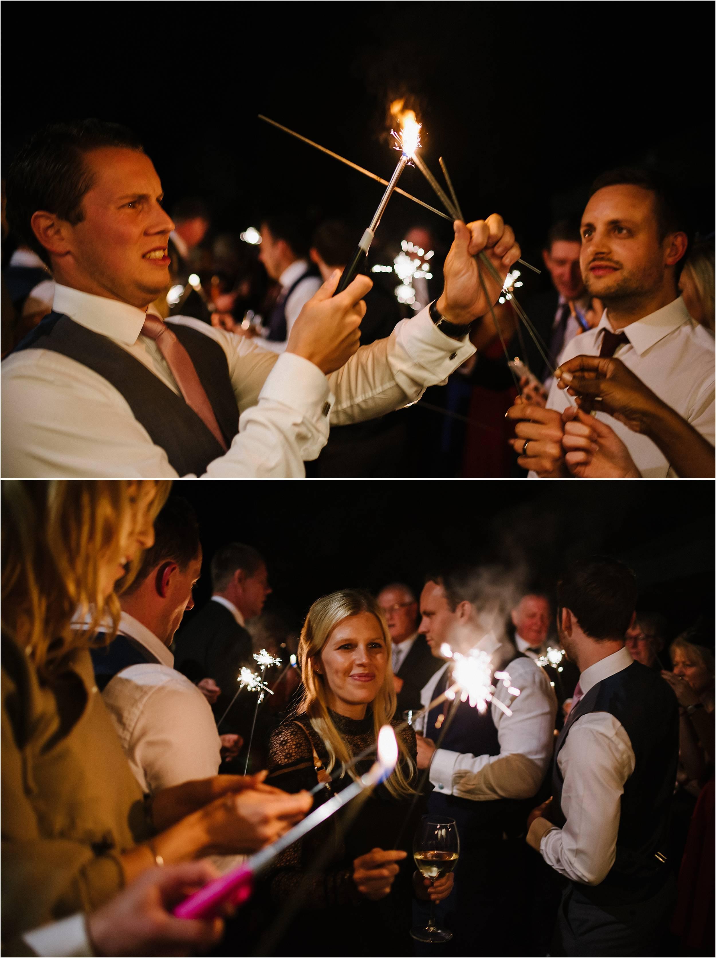Buckinghamshire Wedding Photography_0145.jpg