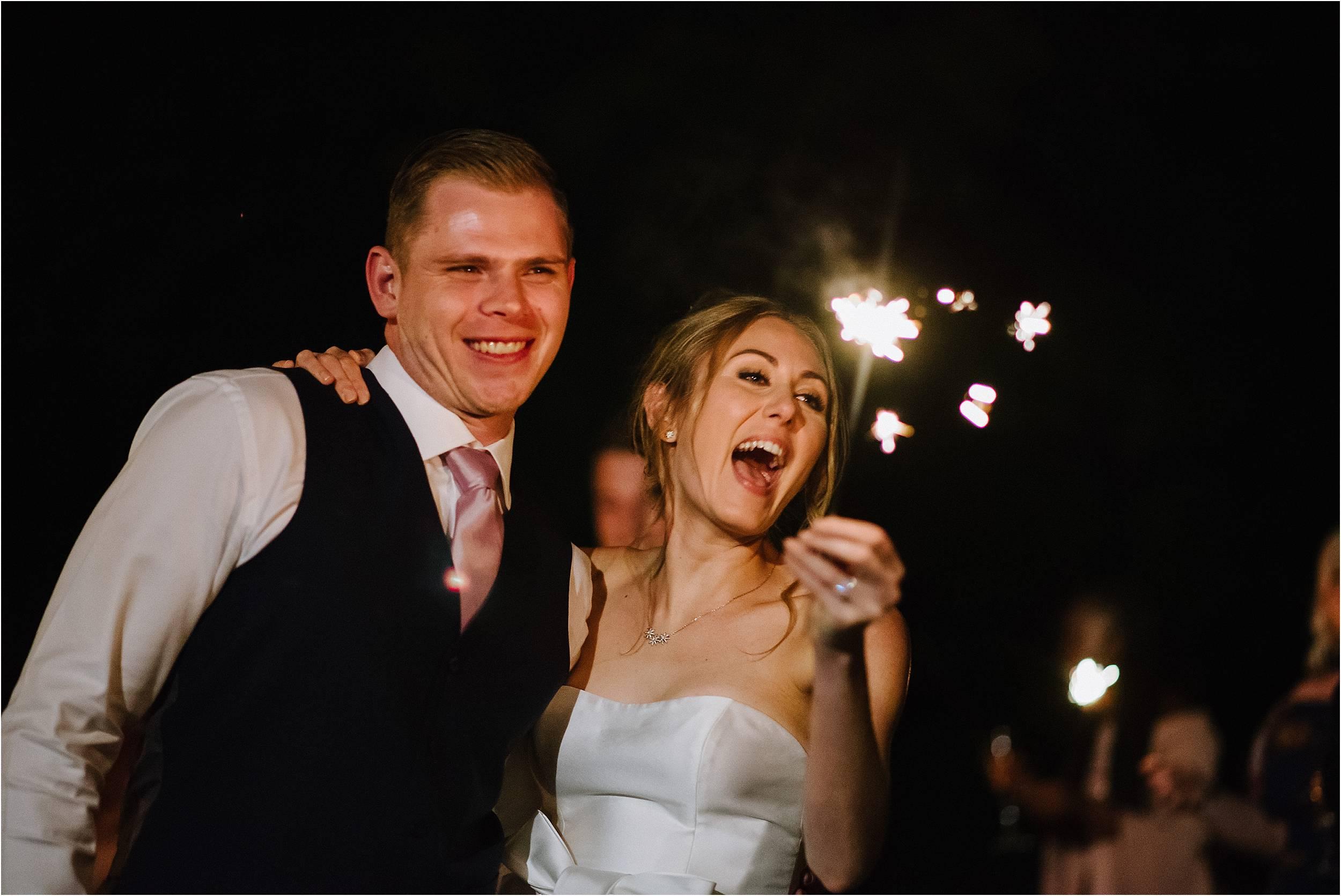 Buckinghamshire Wedding Photography_0147.jpg
