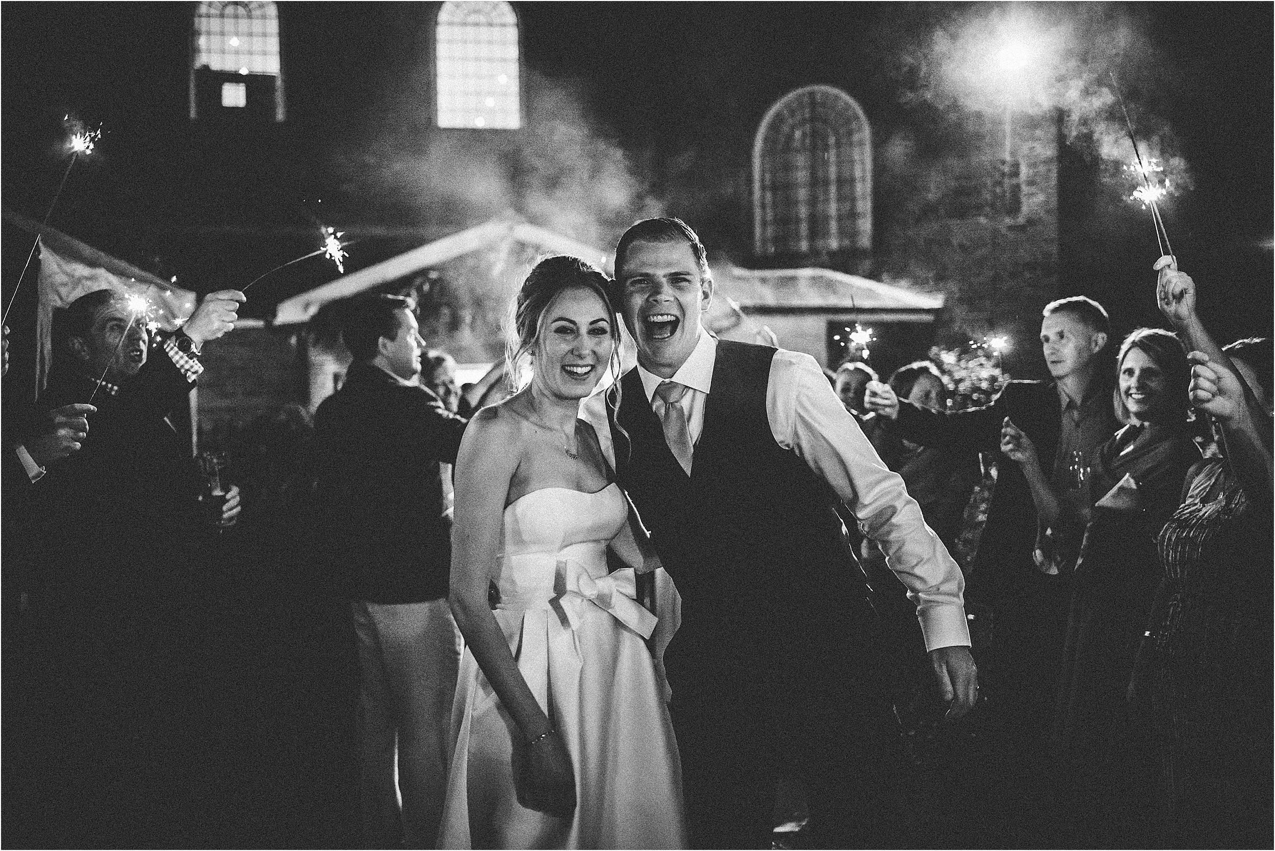 Buckinghamshire Wedding Photography_0146.jpg
