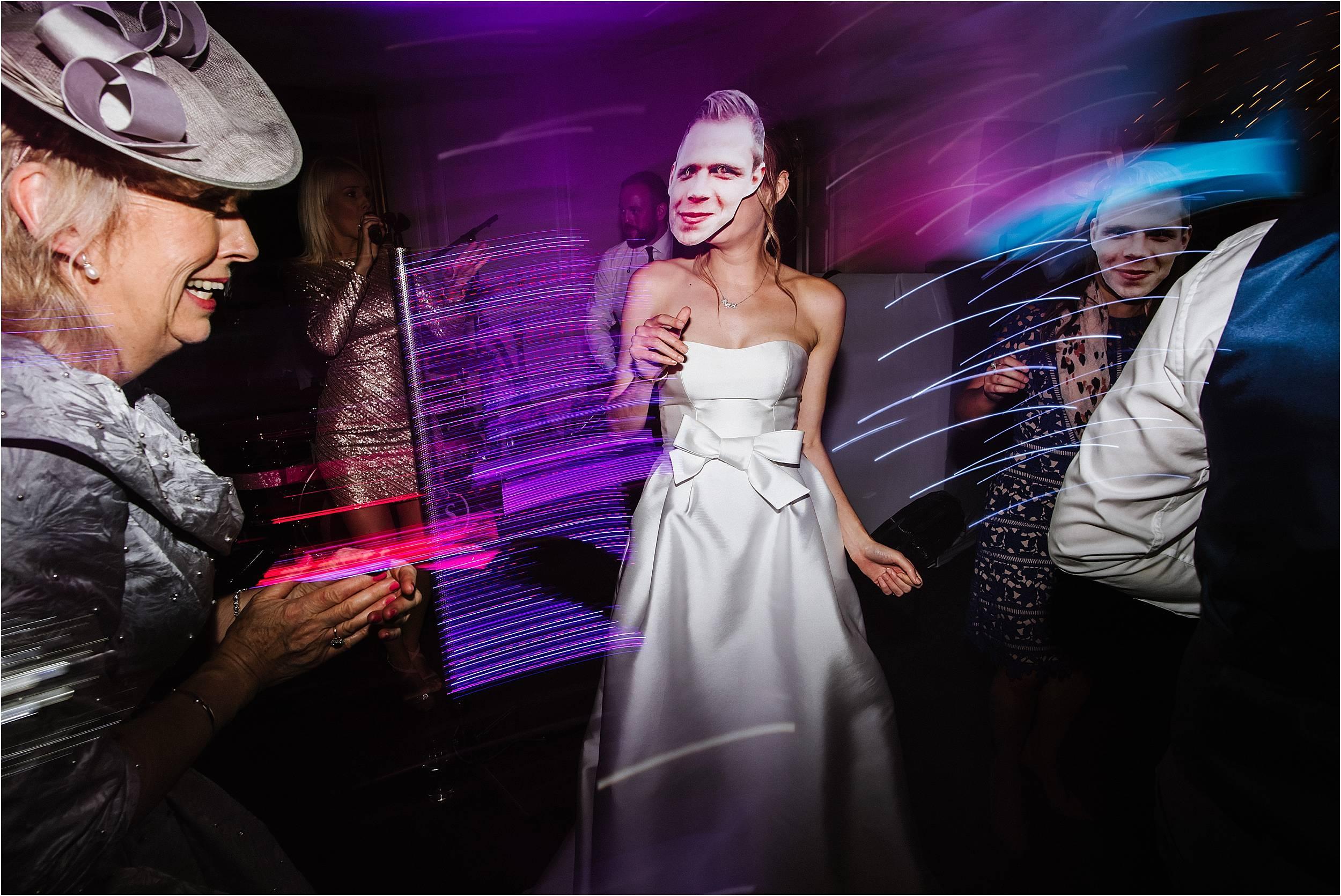 Buckinghamshire Wedding Photography_0150.jpg