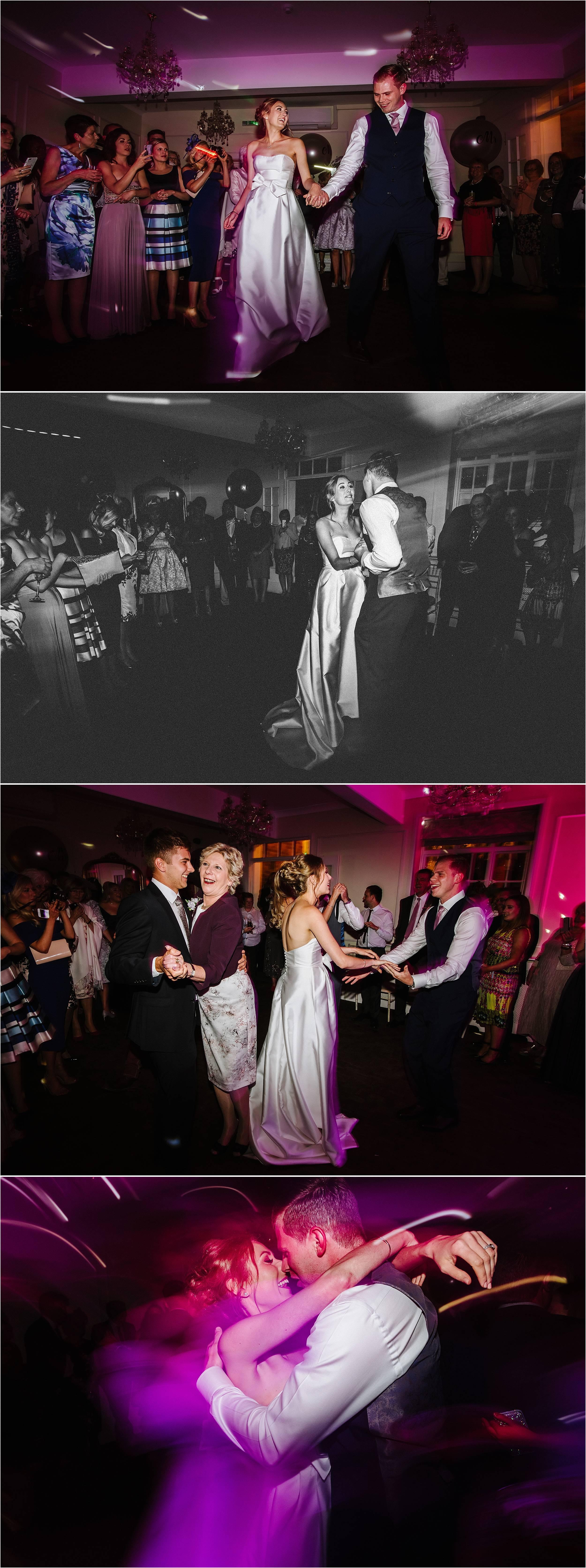 Buckinghamshire Wedding Photography_0149.jpg